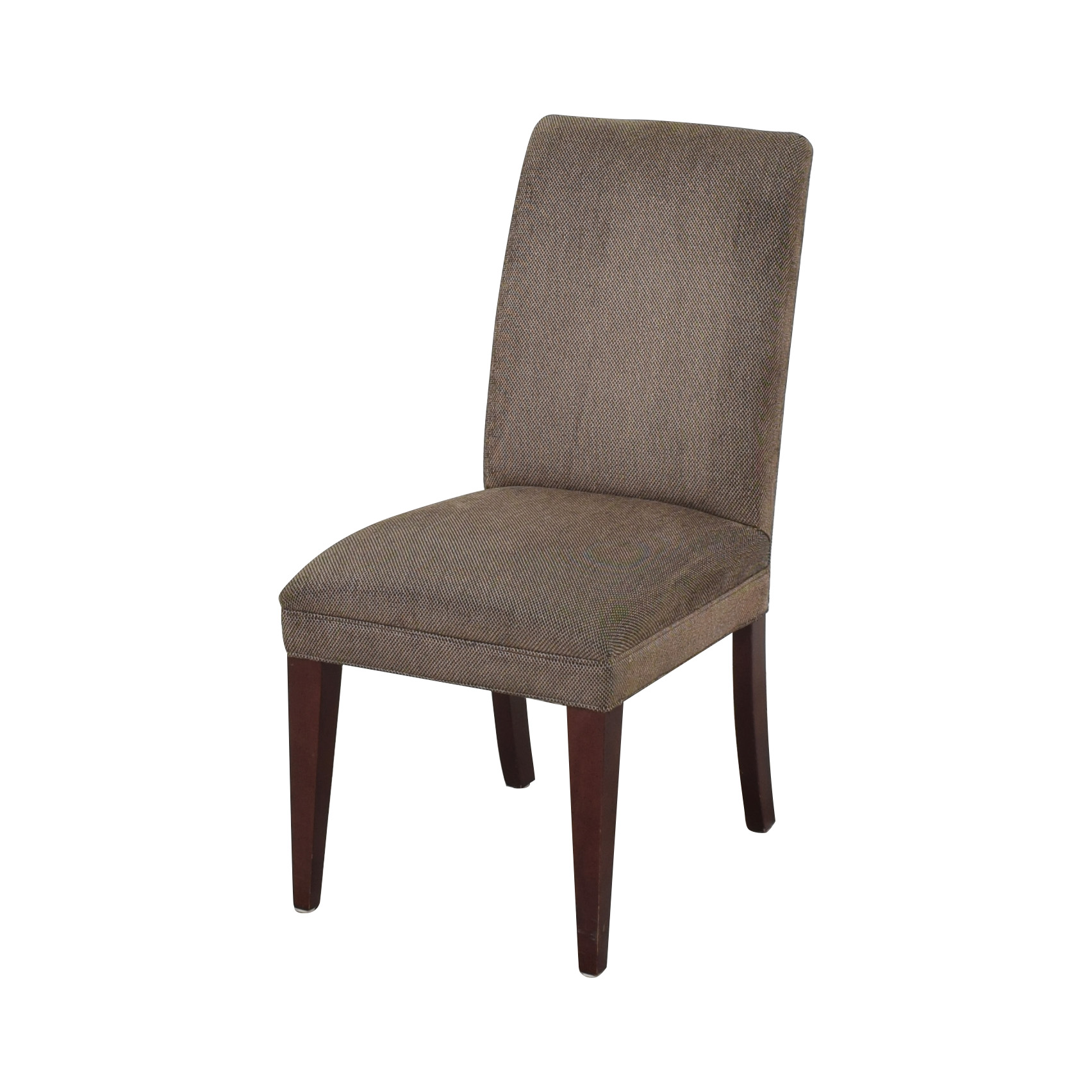 Restoration Hardware Grayson Dining Chairs / Chairs