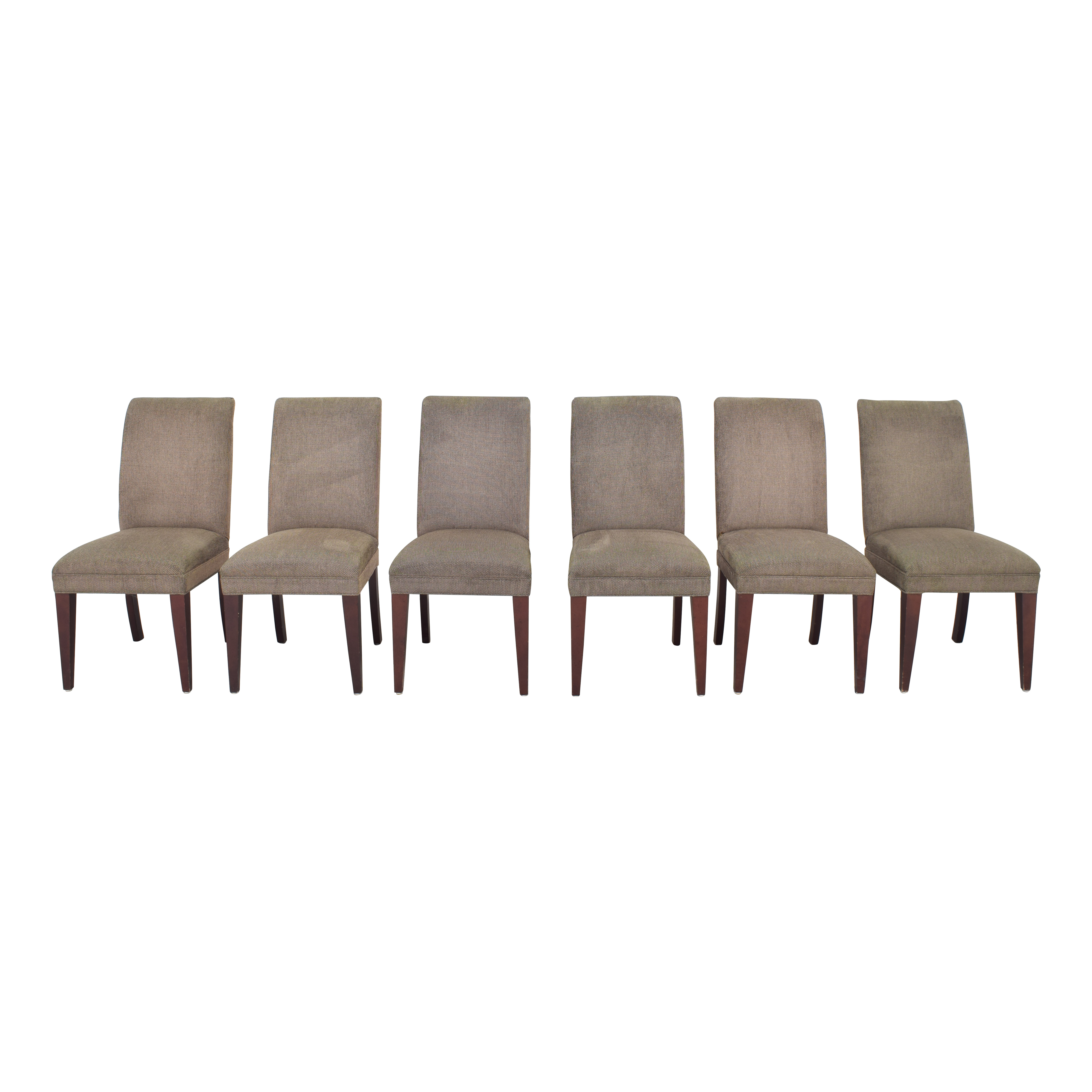 Restoration Hardware Grayson Dining Chairs / Dining Chairs