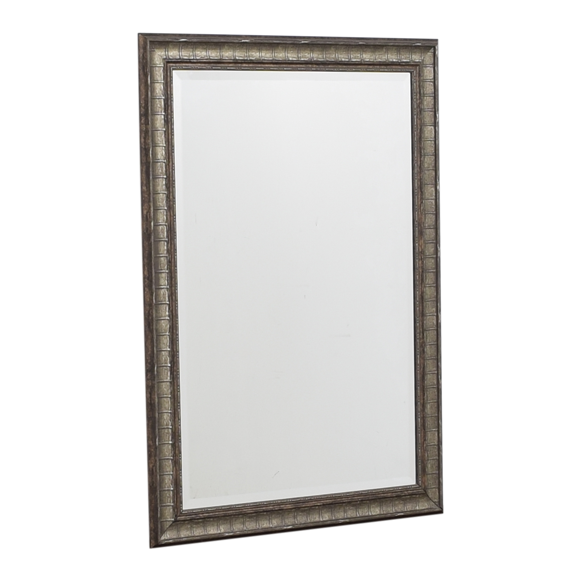Macy's Macy's Wall Mirror price