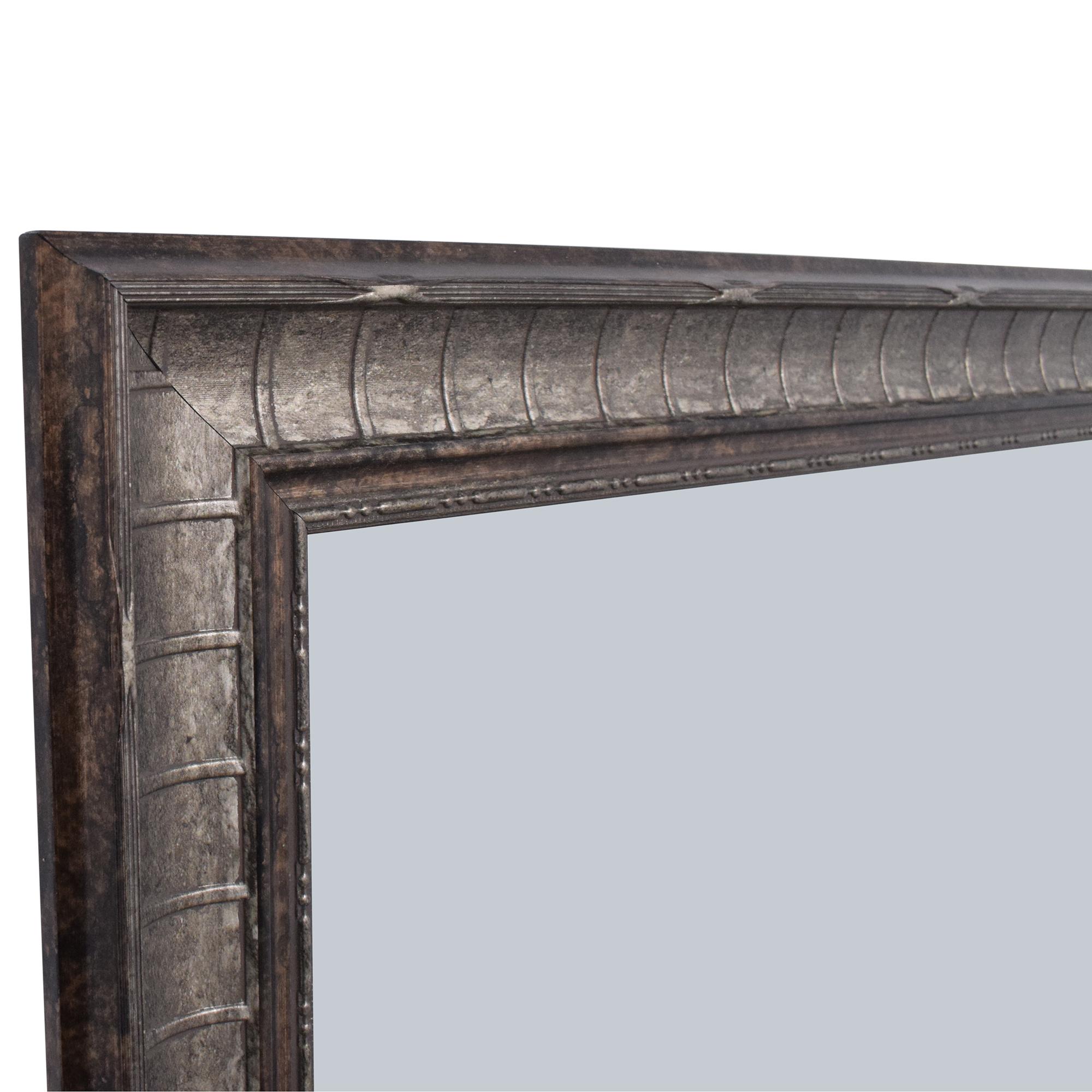 Macy's Wall Mirror / Mirrors