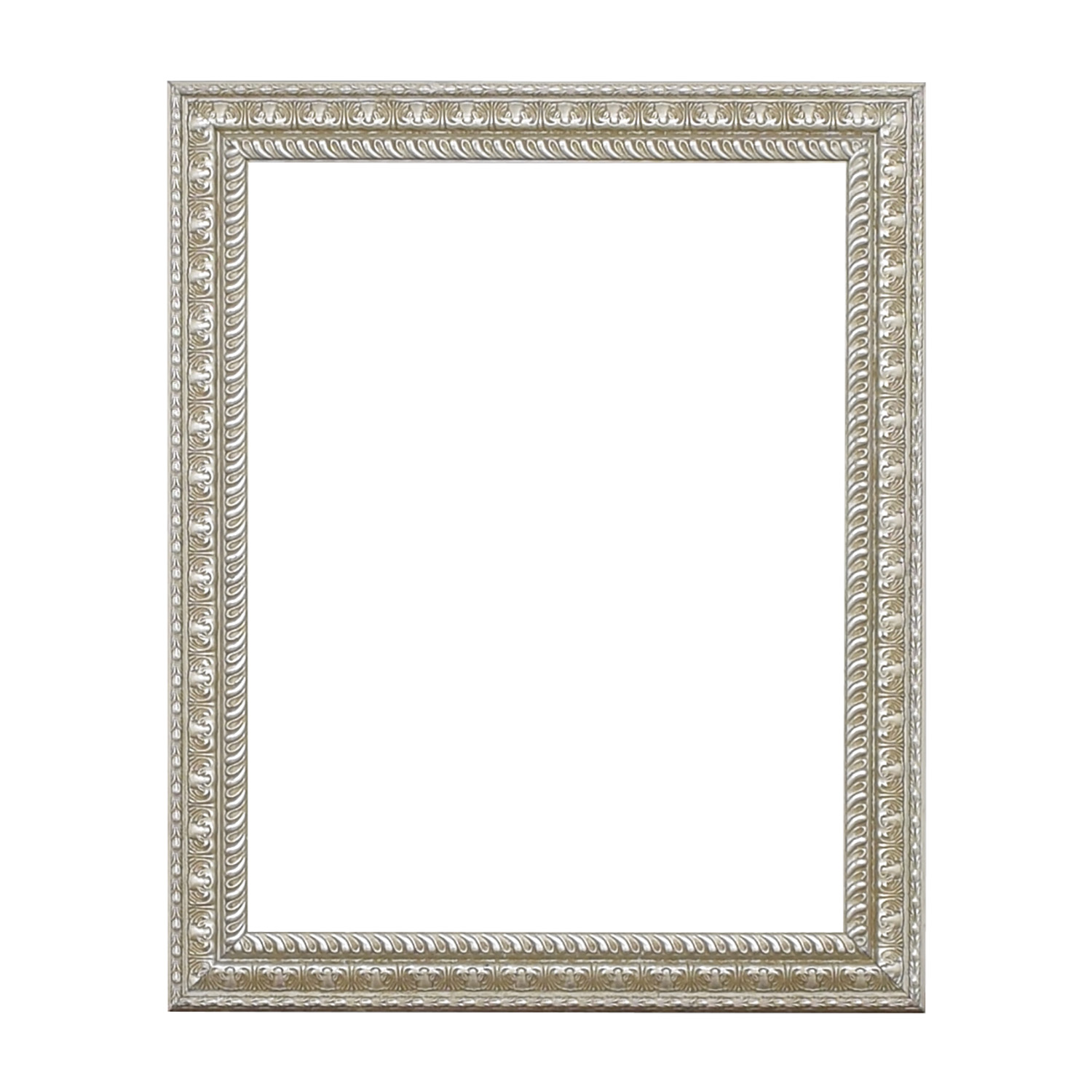 shop One Kings Lane Wall Mirror One Kings Lane Decor