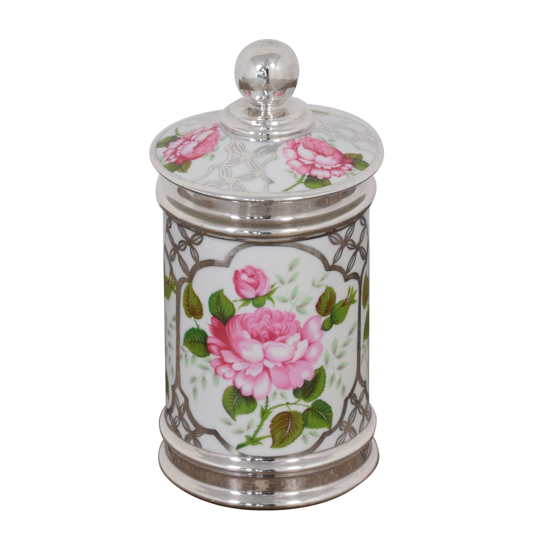Bohemia Vase nyc