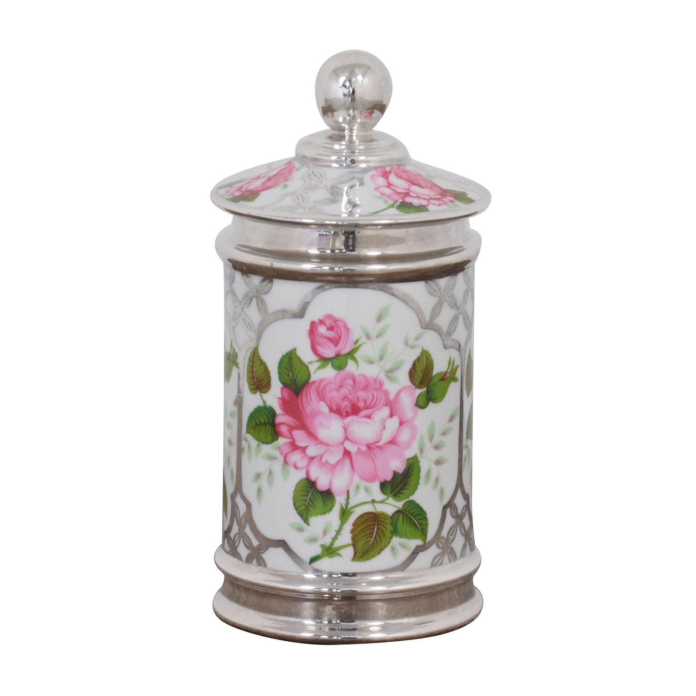 shop  Bohemia Vase online