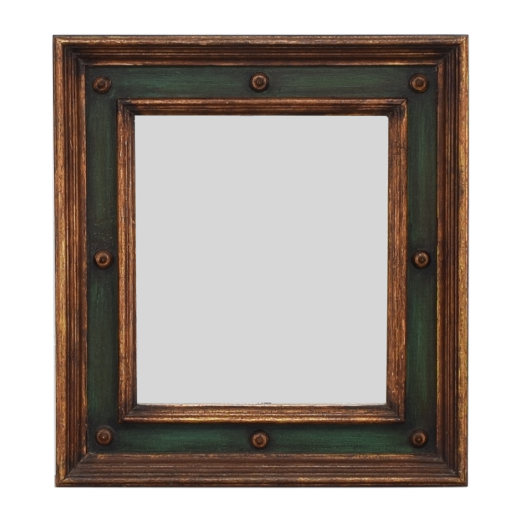 buy Framed Decorative Wall Mirror  Mirrors