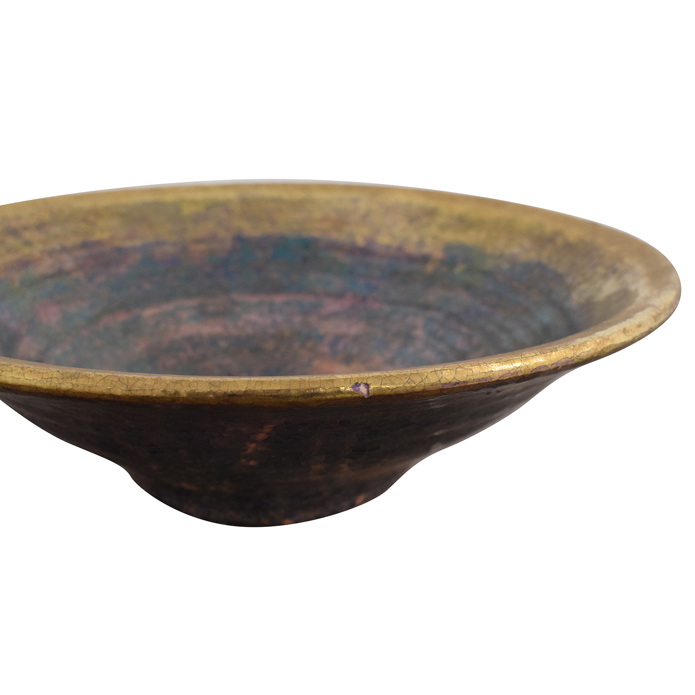 shop Custom Decorative Bowl  Decorative Accents