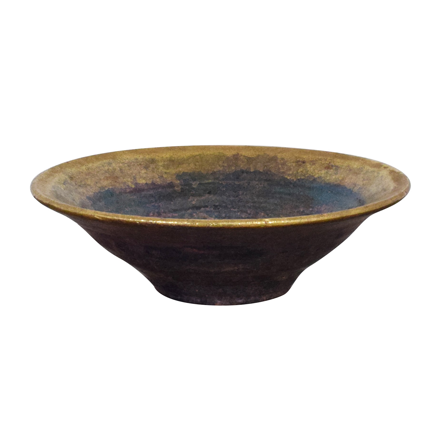 shop Custom Decorative Bowl