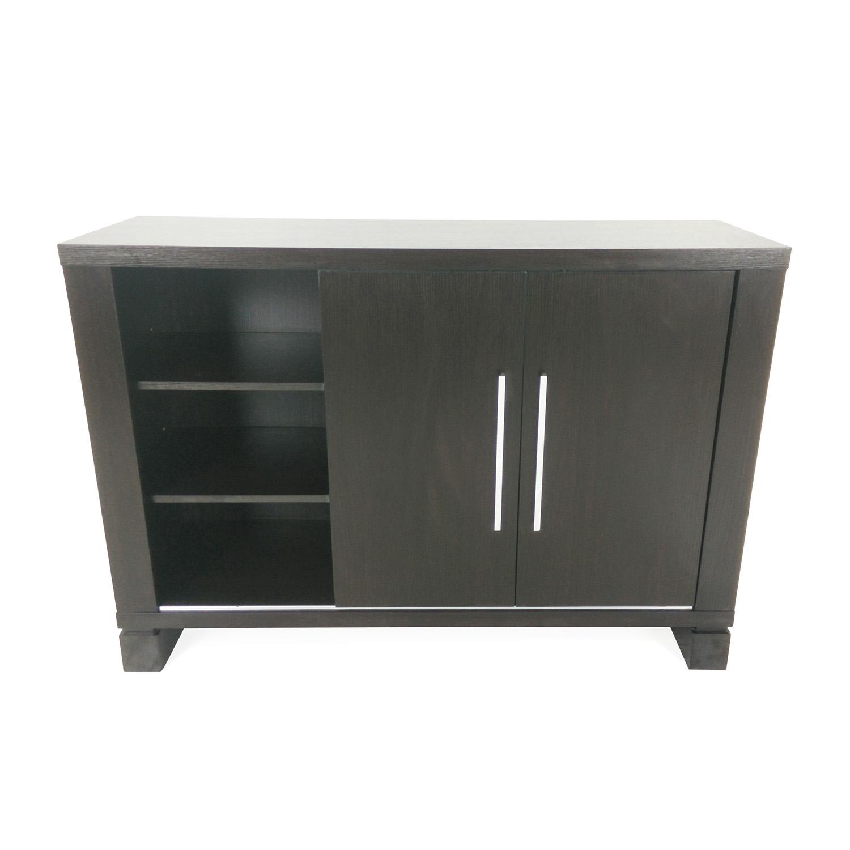 buy Modern Bar Cabinet online