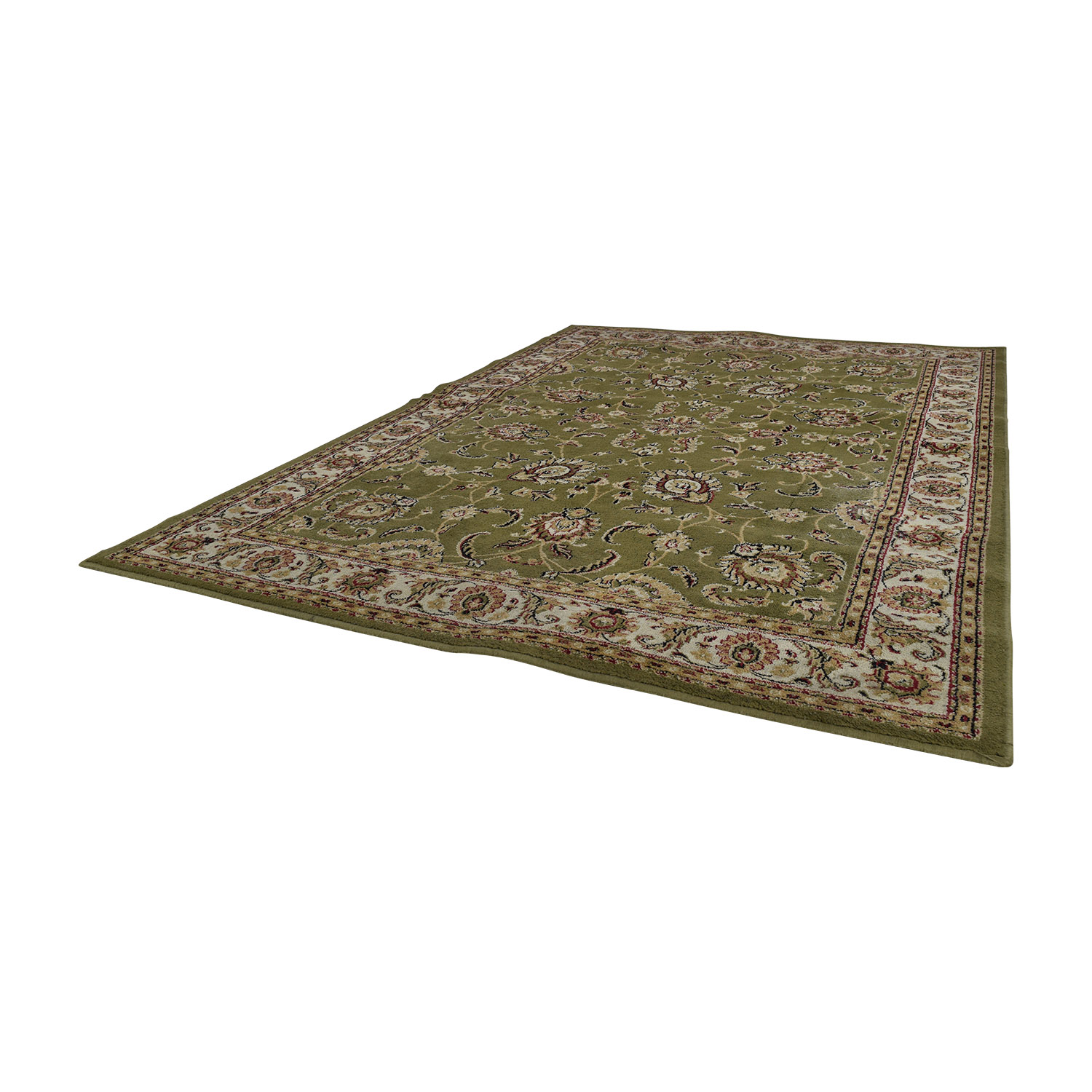 90 Off Home Goods Home Goods Area Rug Decor