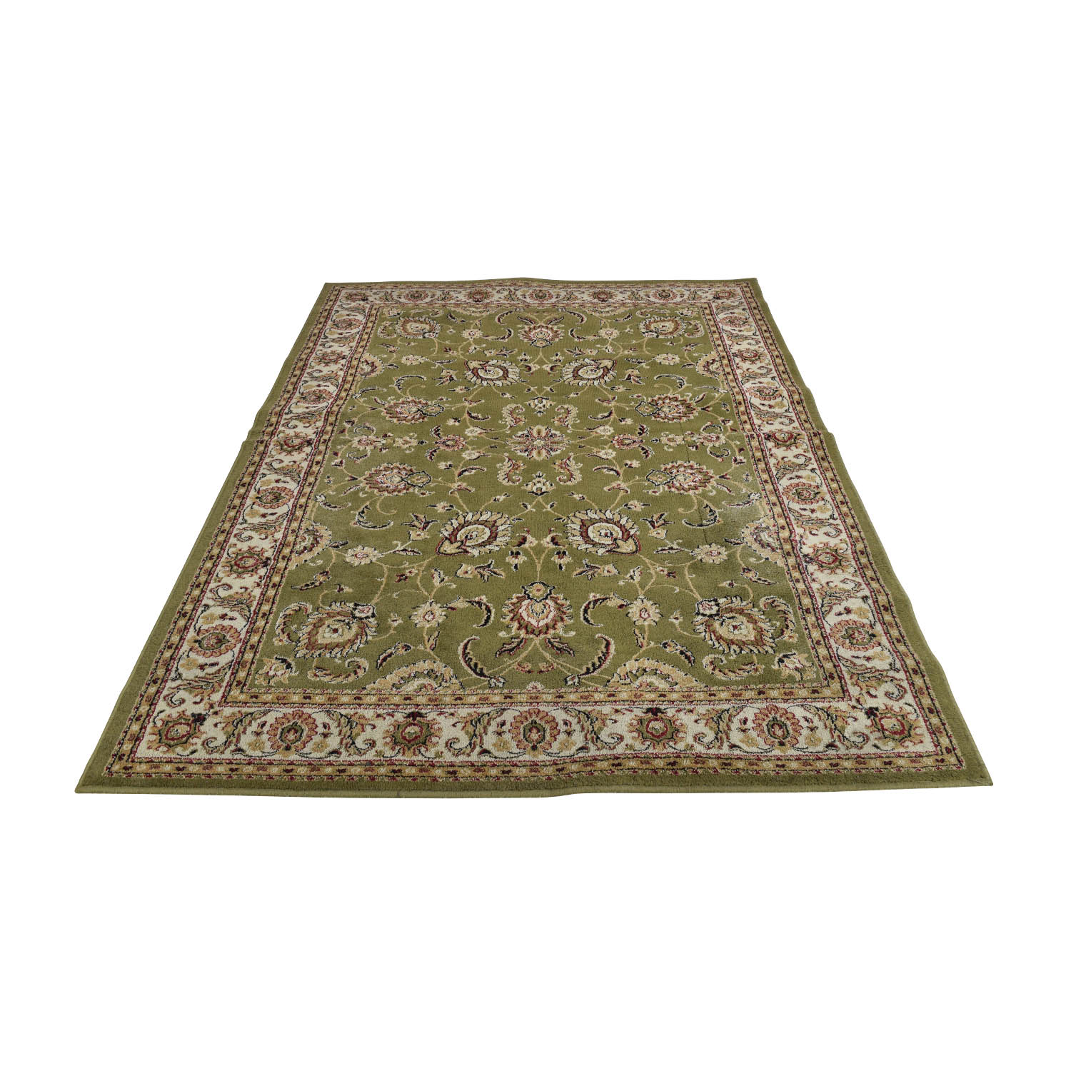 Home goods rugs home goods rugs u with home goods rugs for Affordable home goods