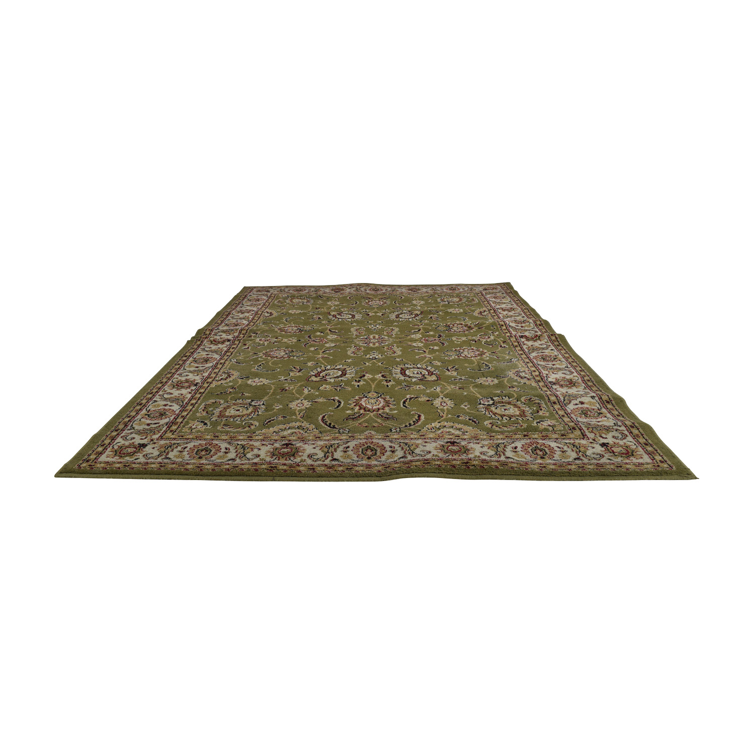 Home Goods Area Rug