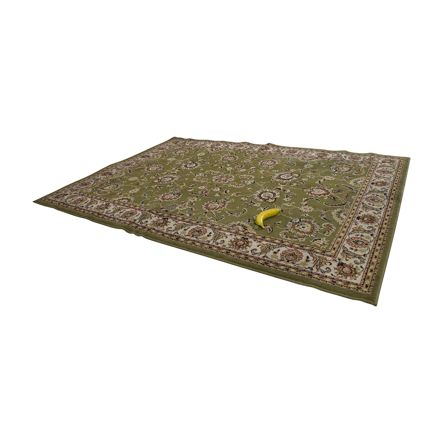 ... Home Goods Home Goods Area Rug On Sale ...