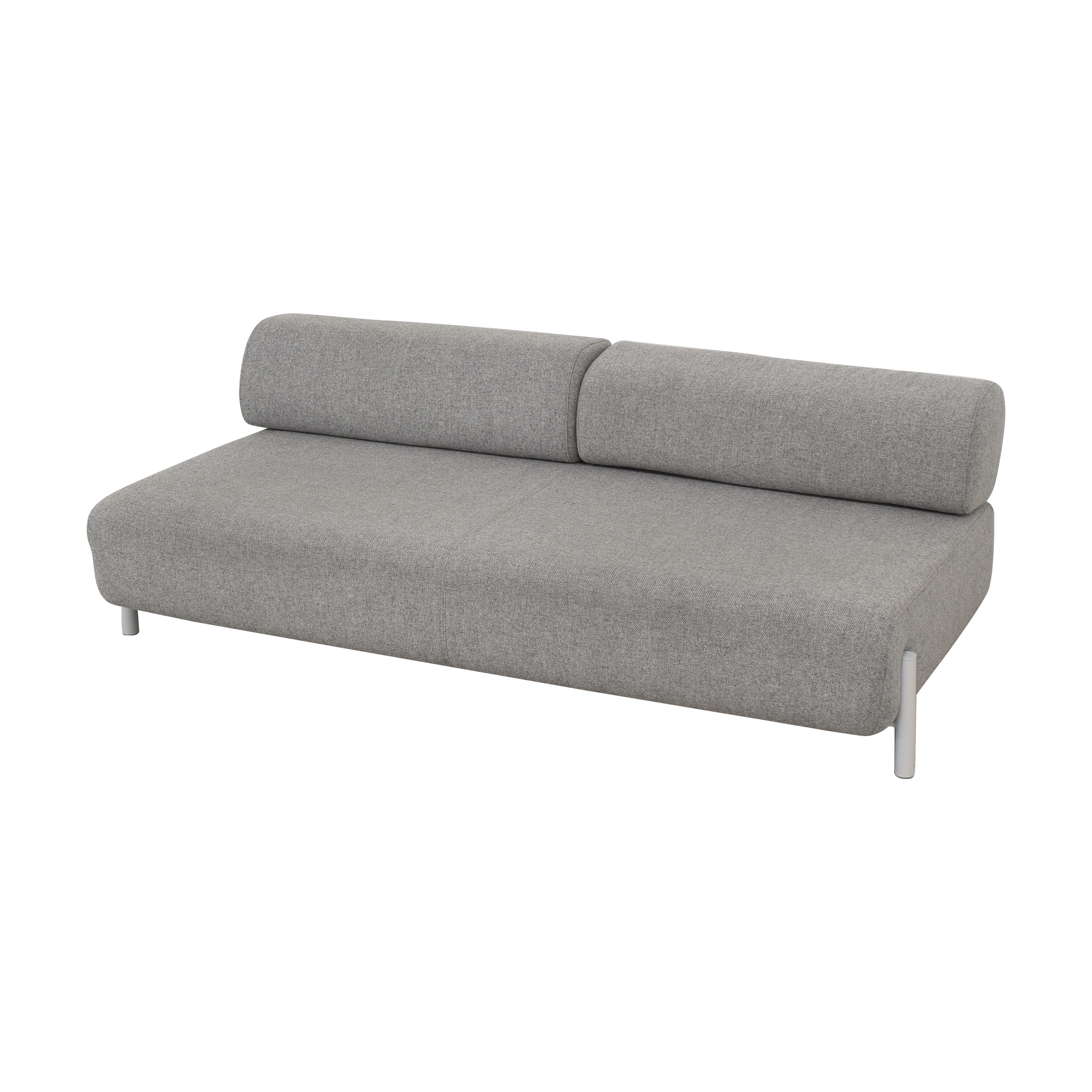 Hem Hem Palo Modular 2-Seater Sofa and Ottoman price