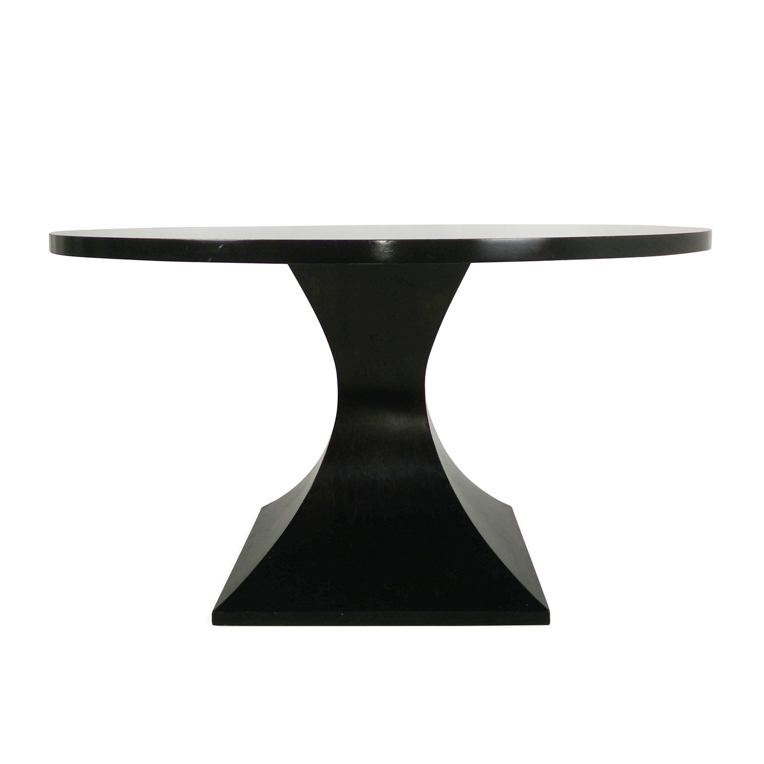 ZGalerie Scallop Dining Table / Tables