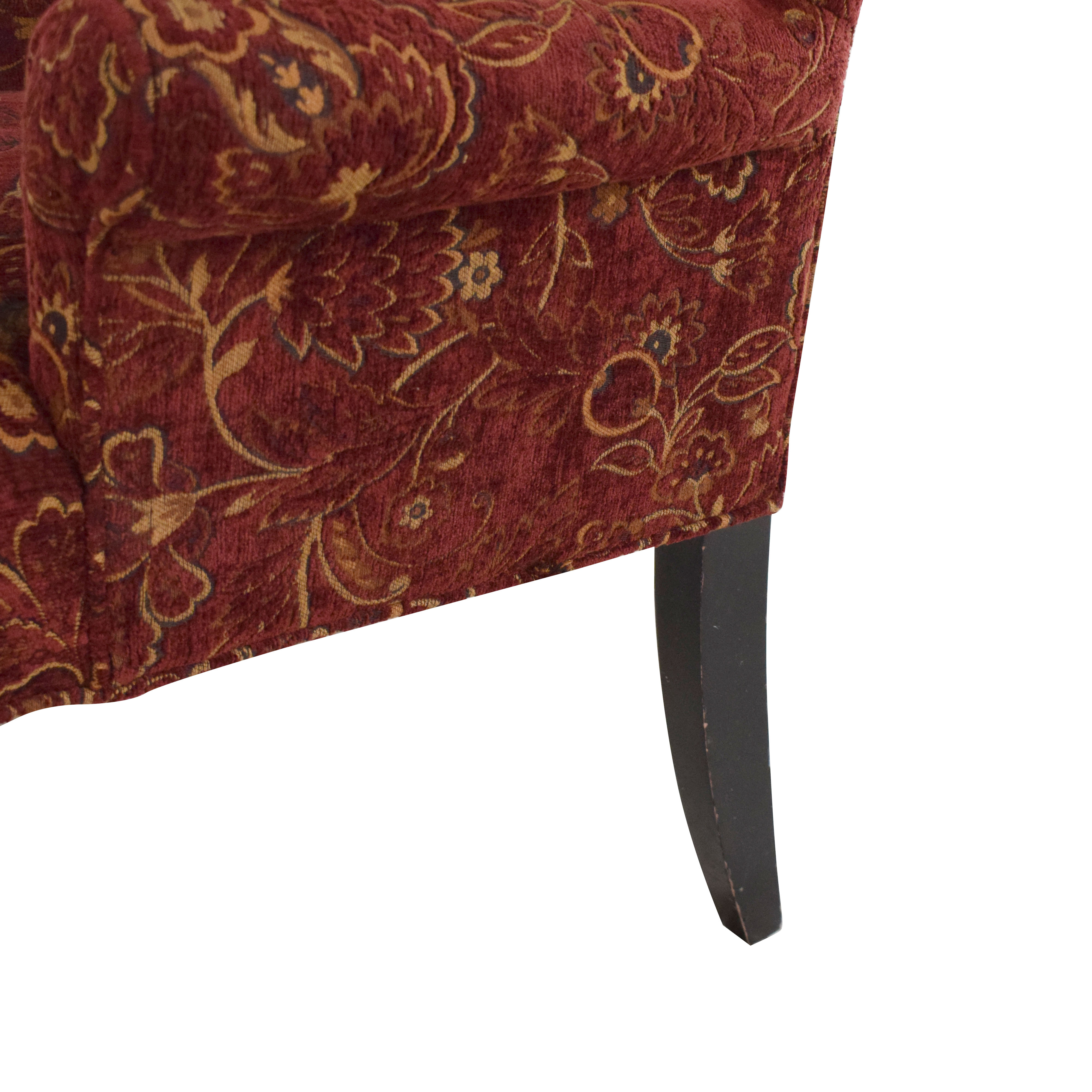 Upholstered Dining Chairs pa