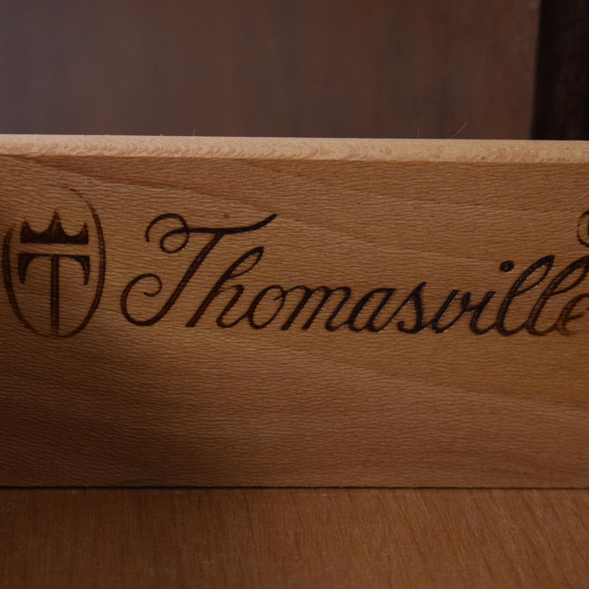 buy Thomasville Mystique Mobile Server Thomasville