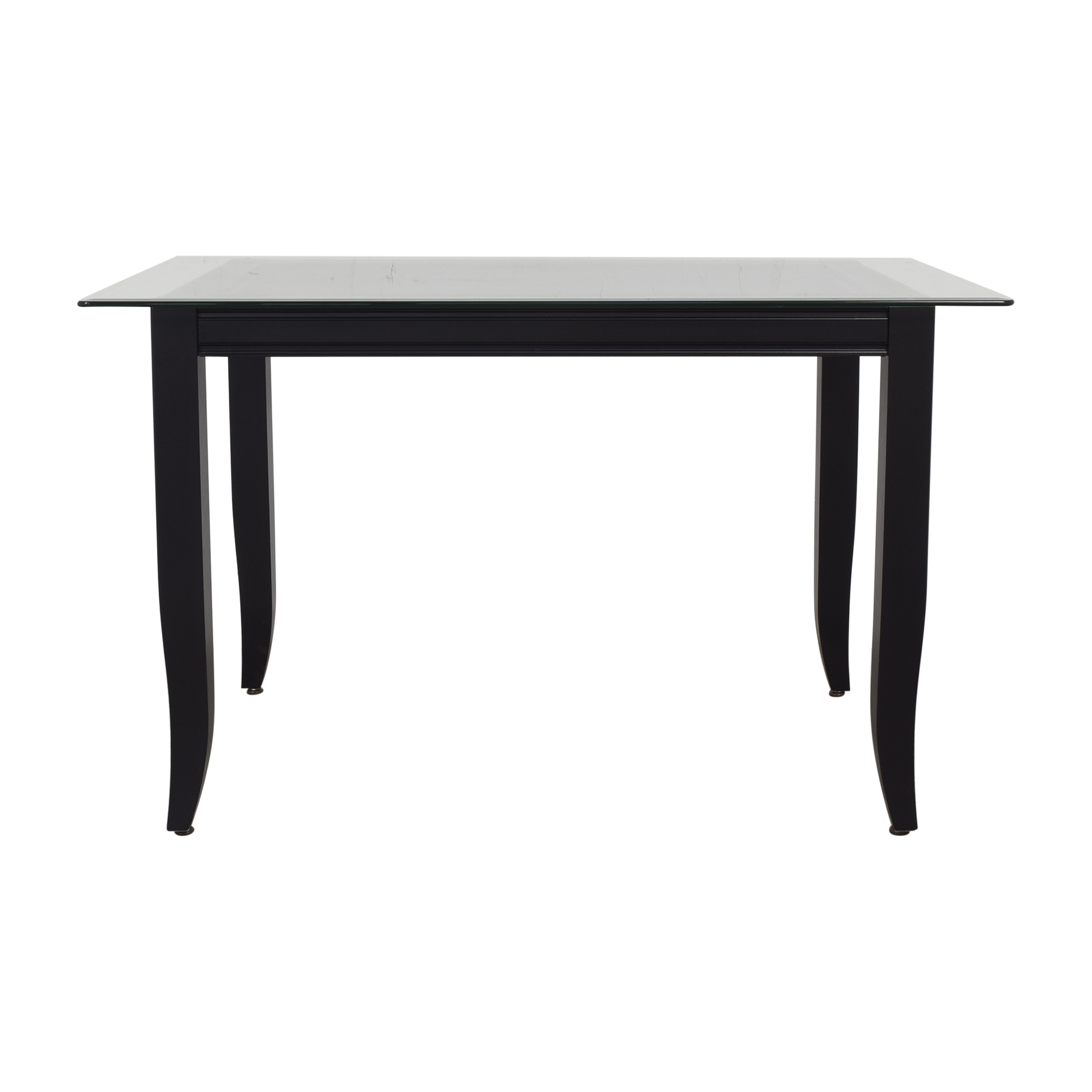 Canadel Canadel Counter Height Table price