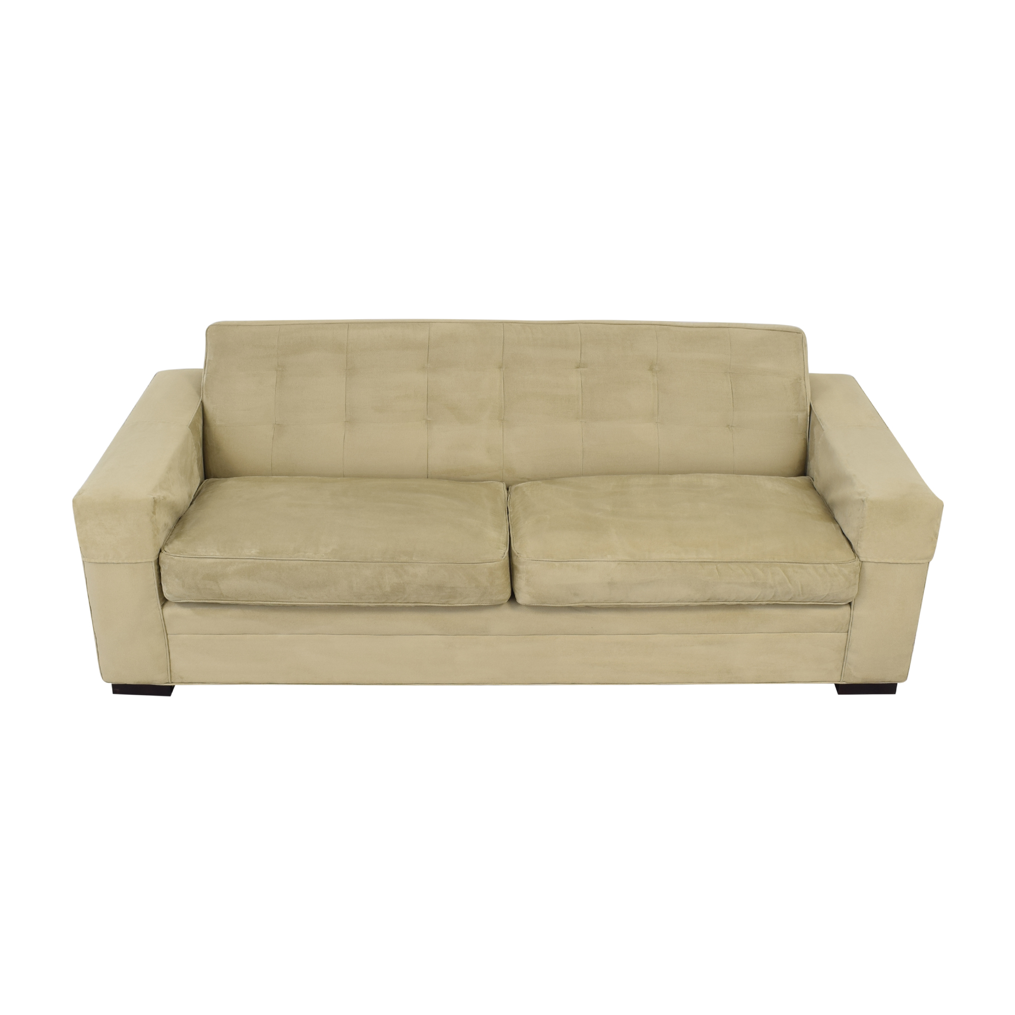 Mitchell Gold + Bob Williams Mitchell Gold Gabriel Sofa pa