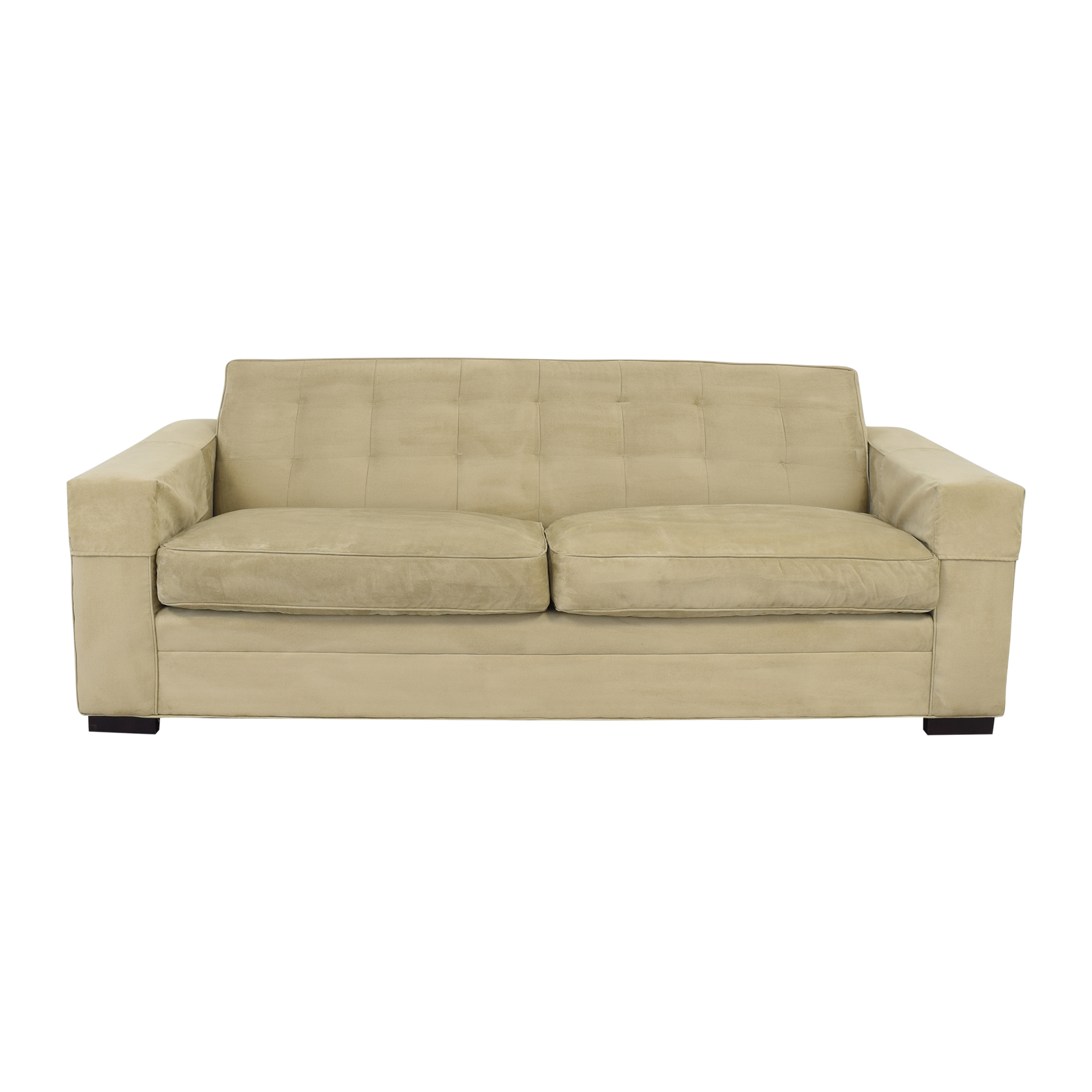 shop Mitchell Gold Gabriel Sofa Mitchell Gold + Bob Williams Classic Sofas