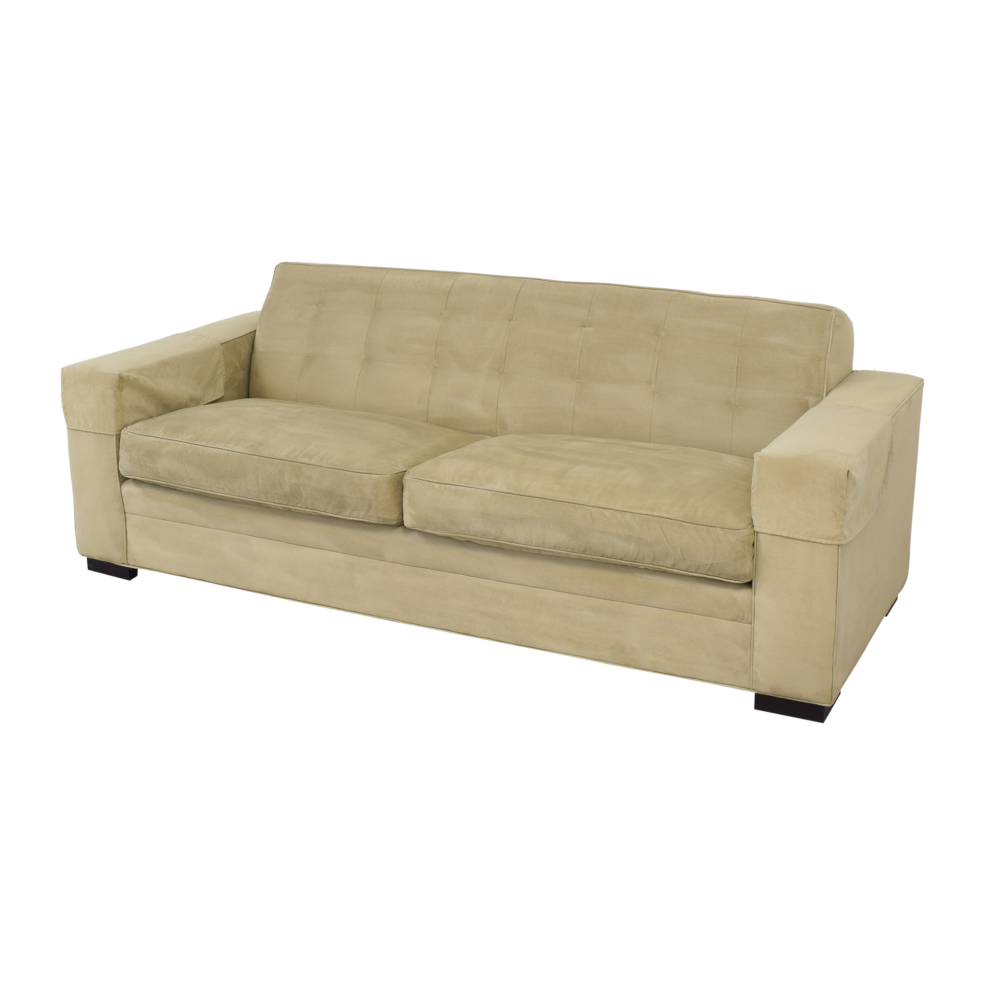 buy Mitchell Gold Gabriel Sofa Mitchell Gold + Bob Williams
