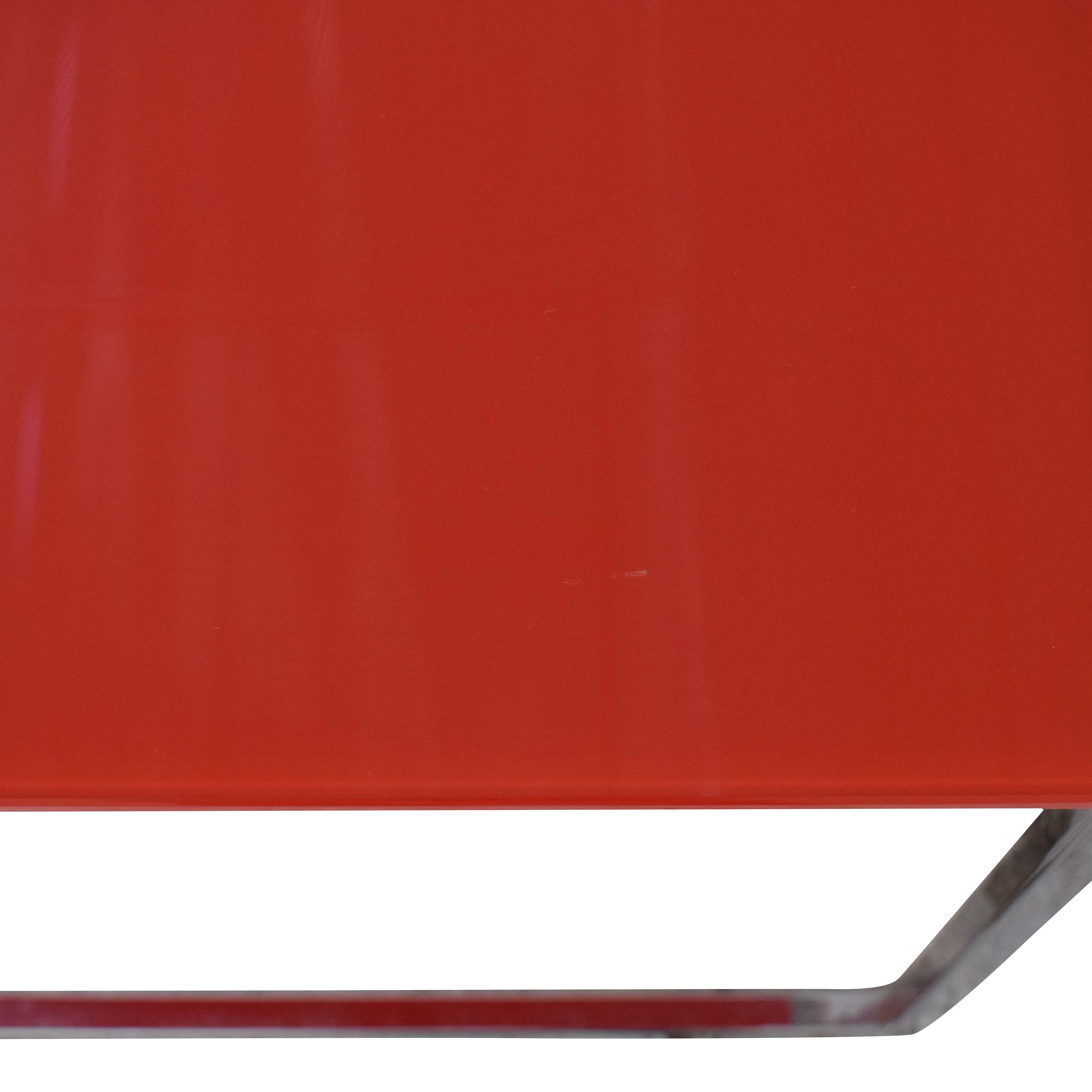 BoConcept BoConcept End Table Tables