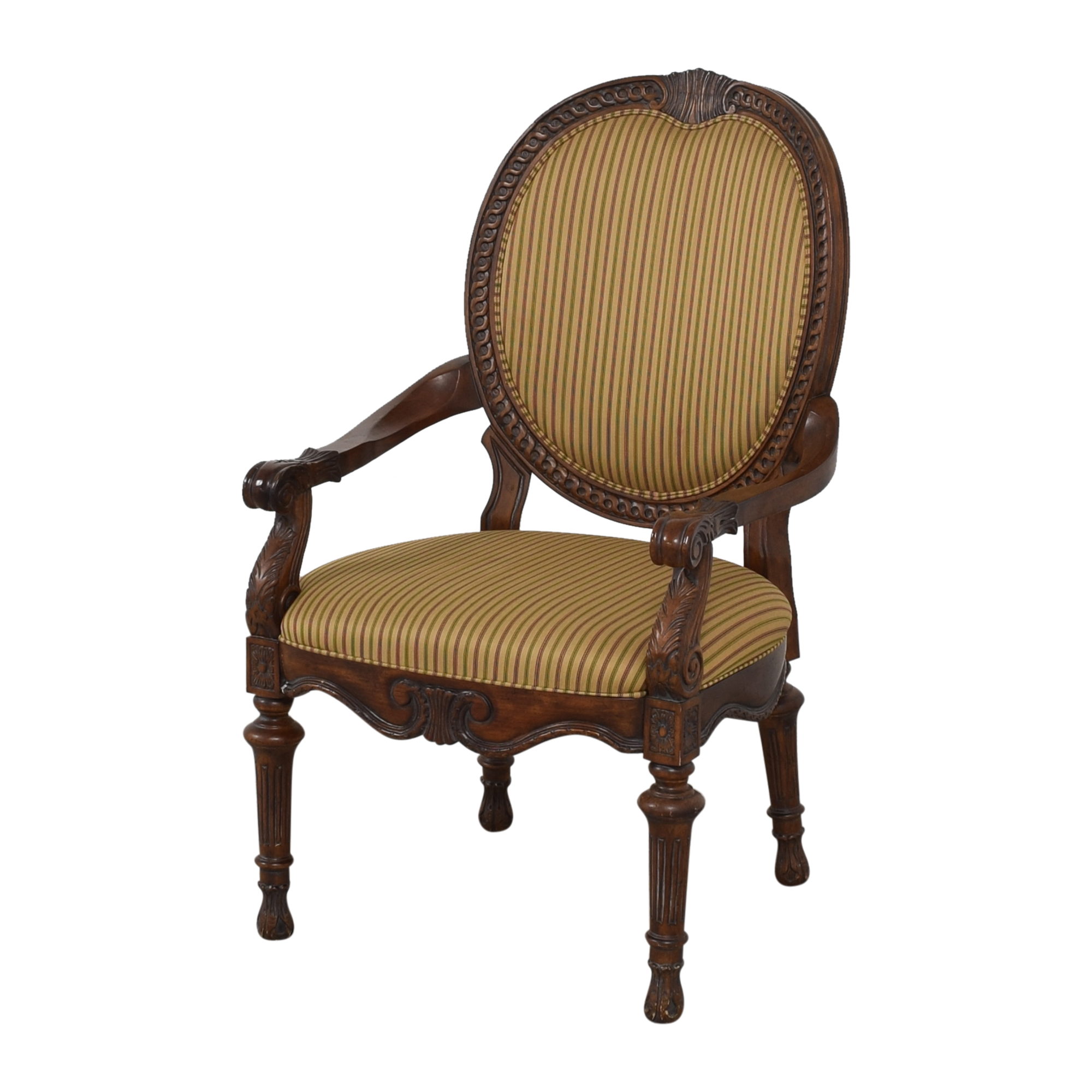 buy Drexel Heritage Dining Chairs Drexel Heritage
