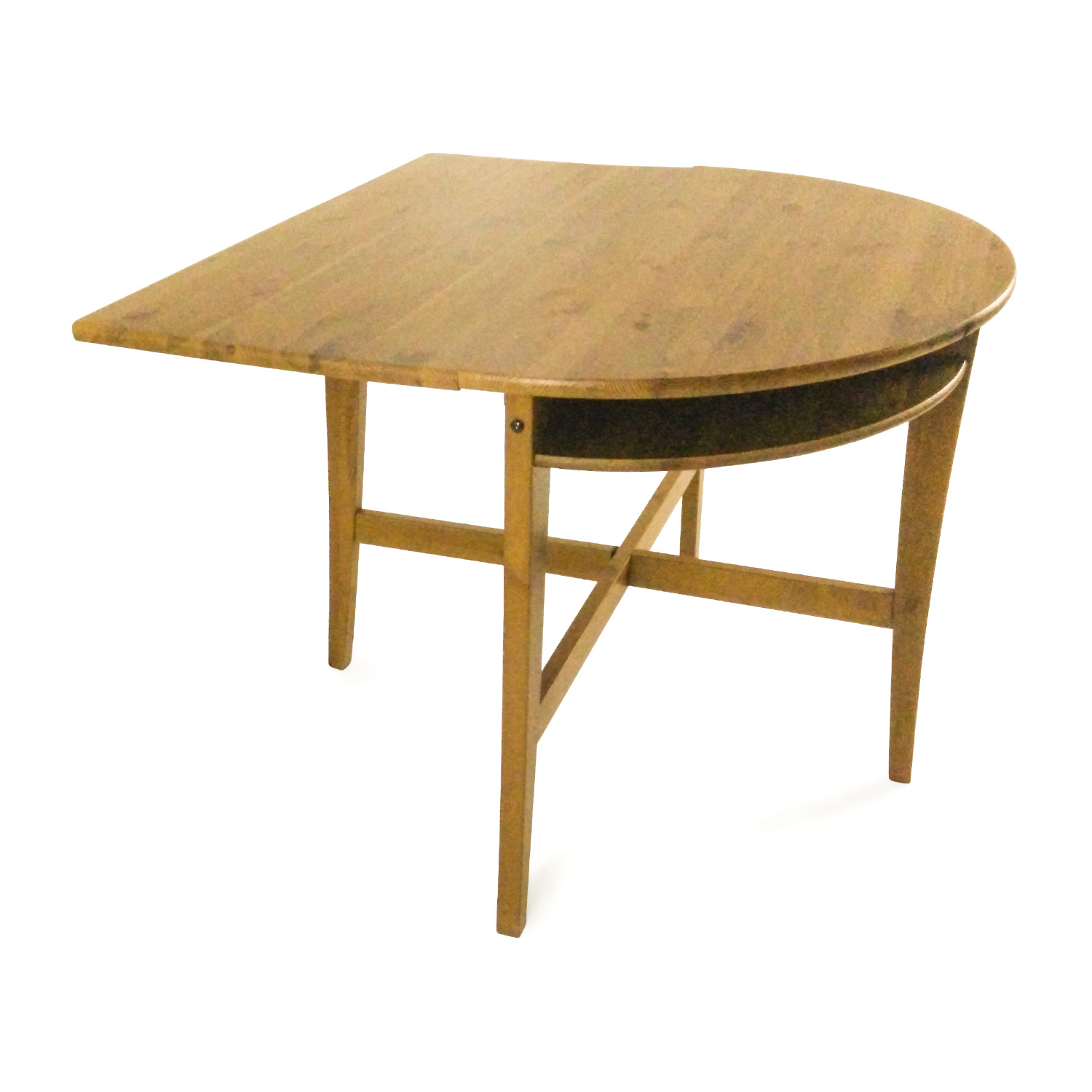 74 off foldable wooden table tables