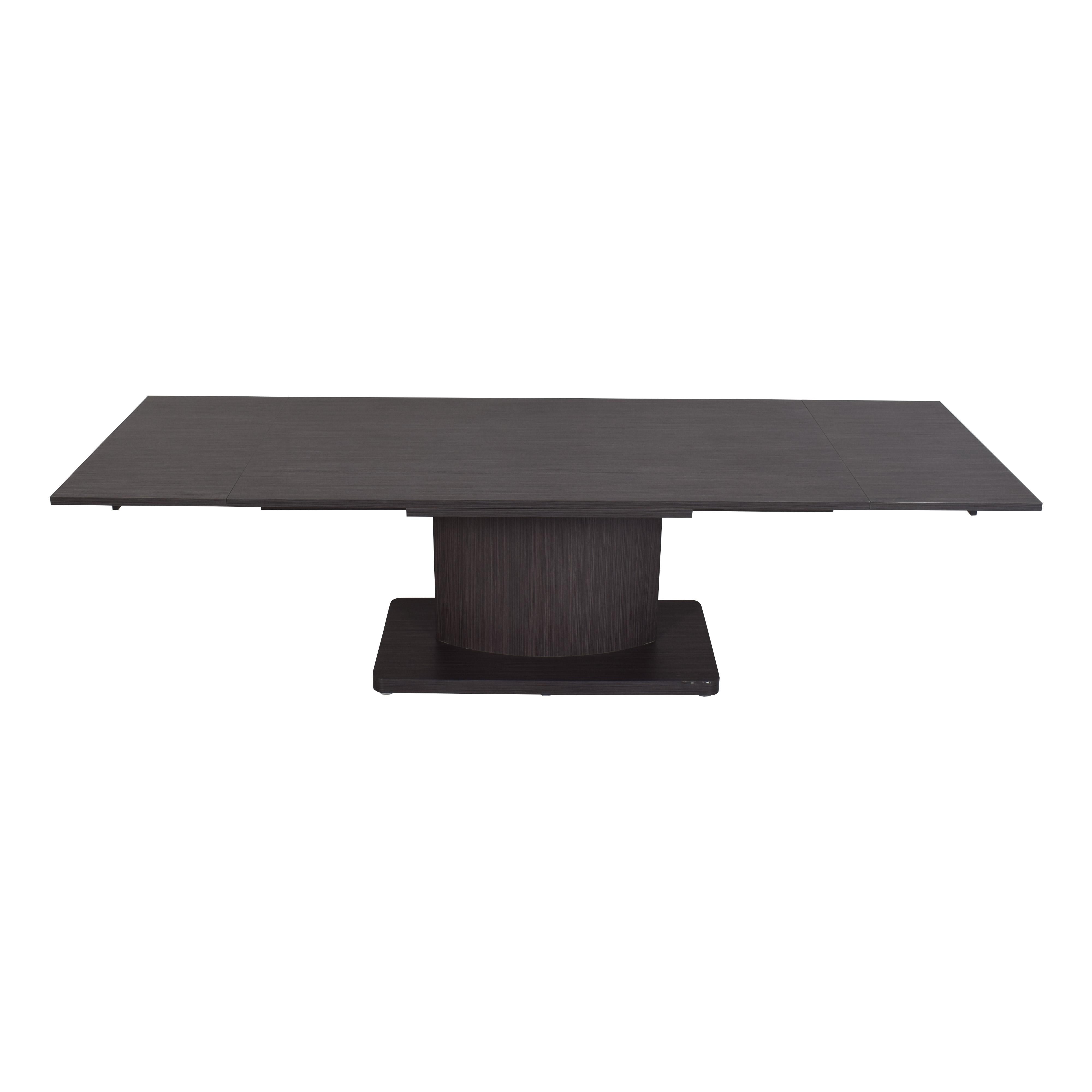 Lazzoni Lazzoni Raena Extendable Dining Table on sale