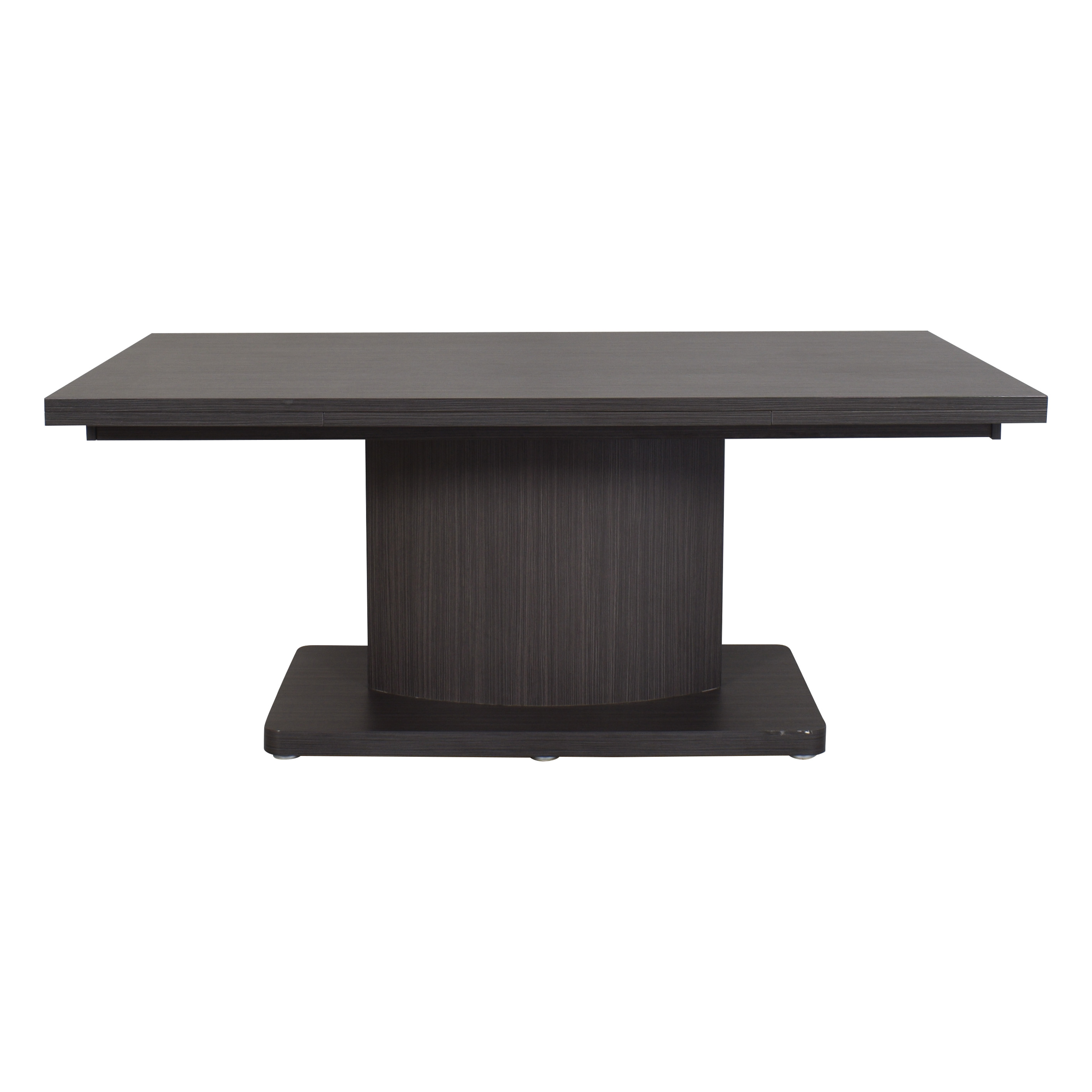 Lazzoni Lazzoni Raena Extendable Dining Table Tables