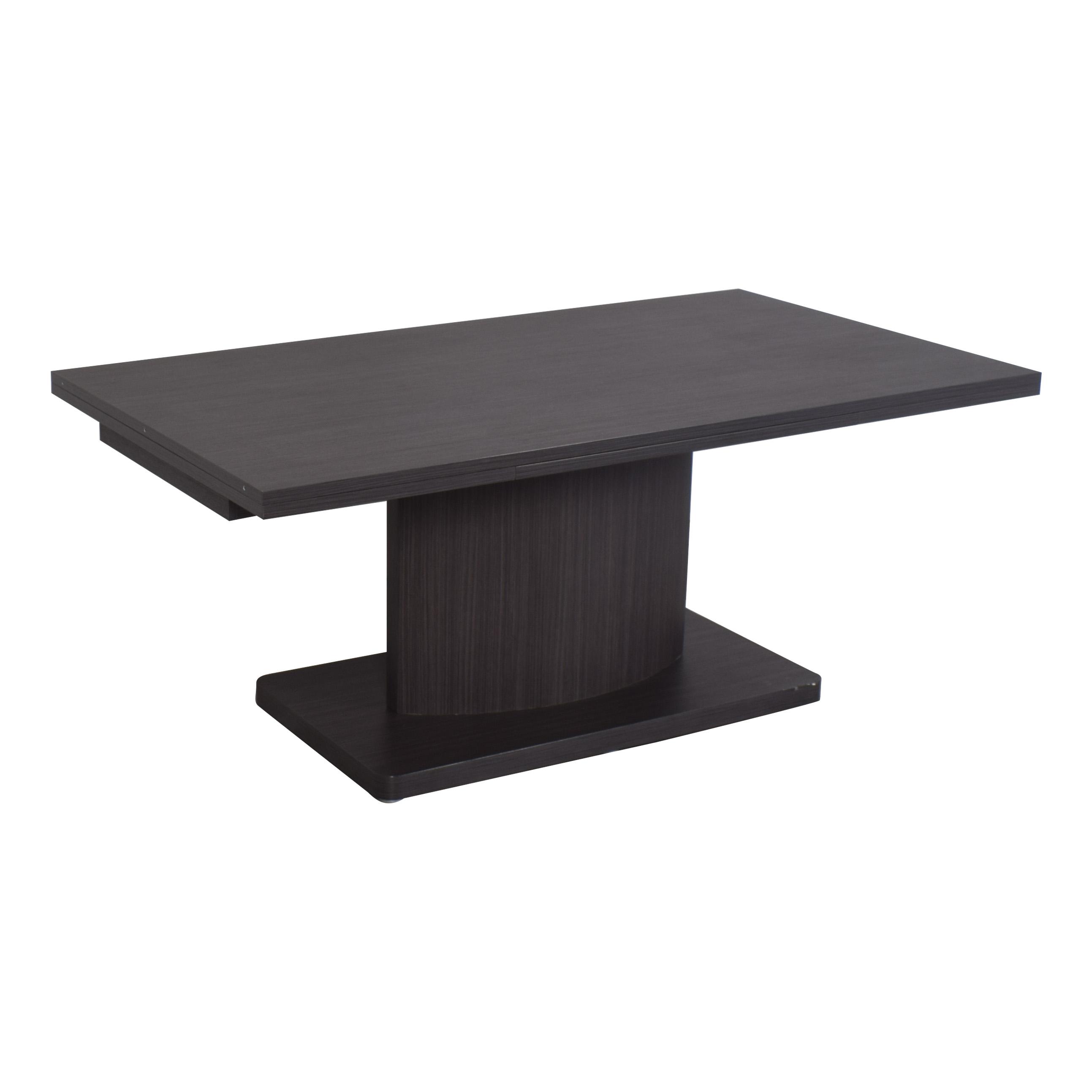 Lazzoni Raena Extendable Dining Table / Tables