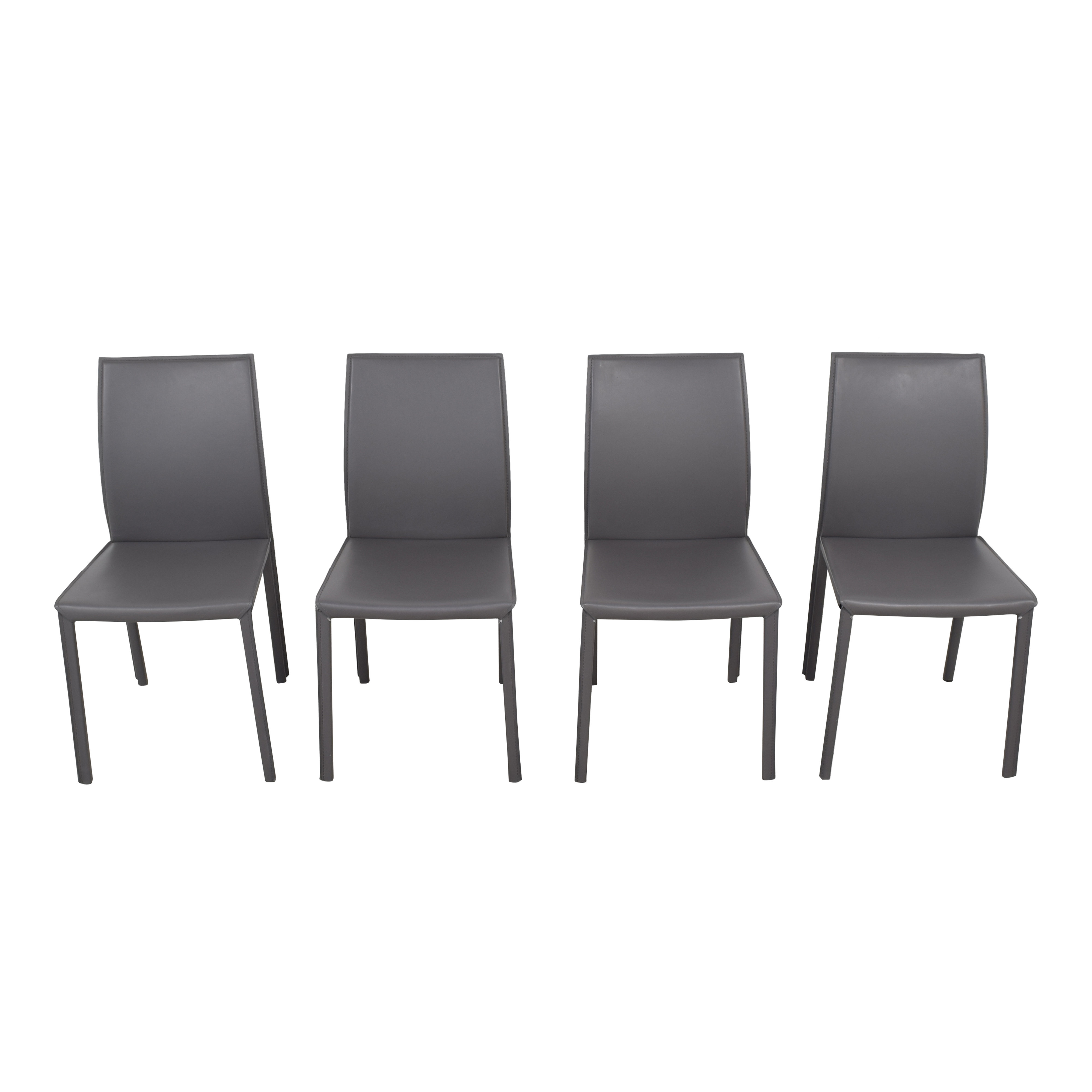 BoConcept BoConcept Zarra Dining Chairs price