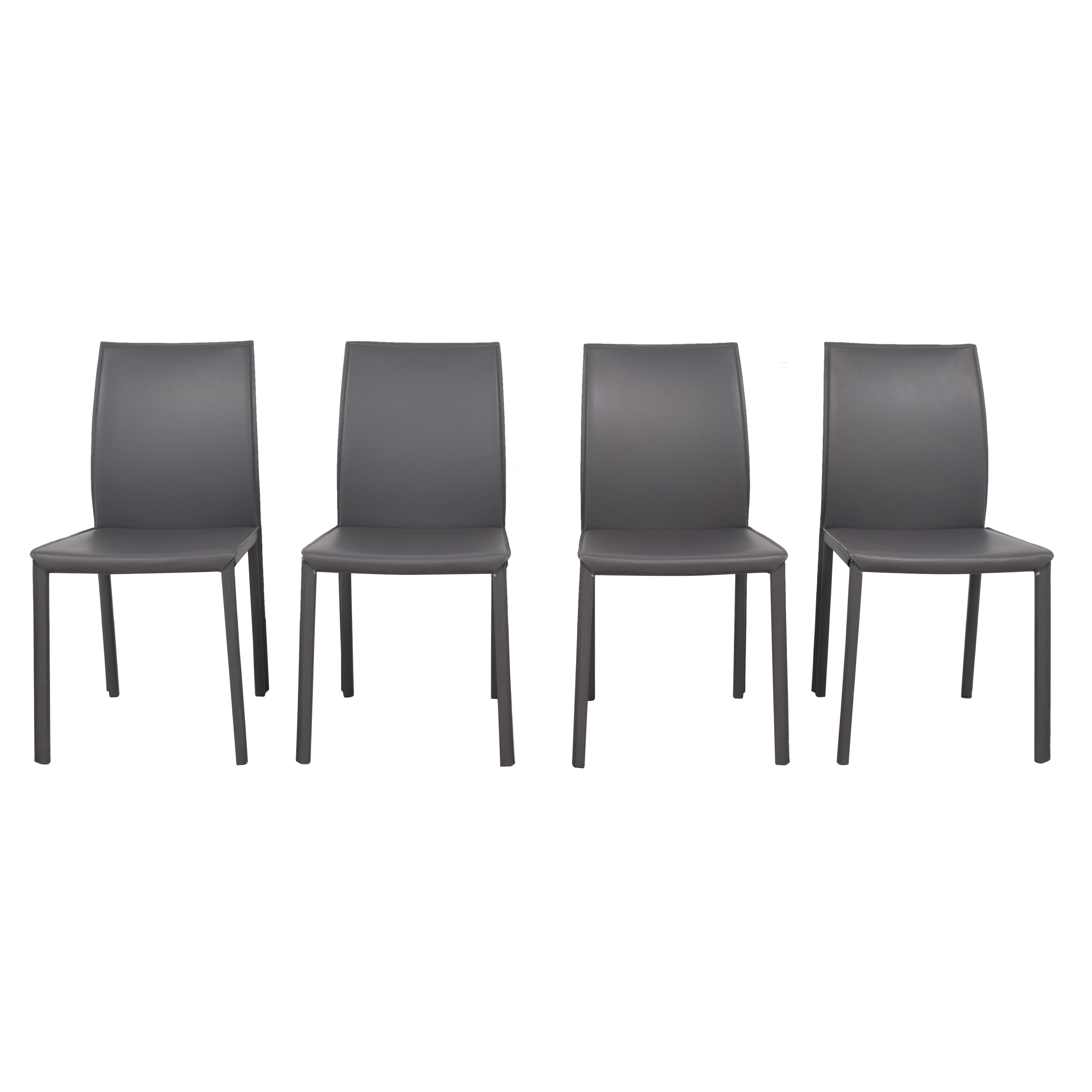 BoConcept BoConcept Zarra Dining Chairs for sale