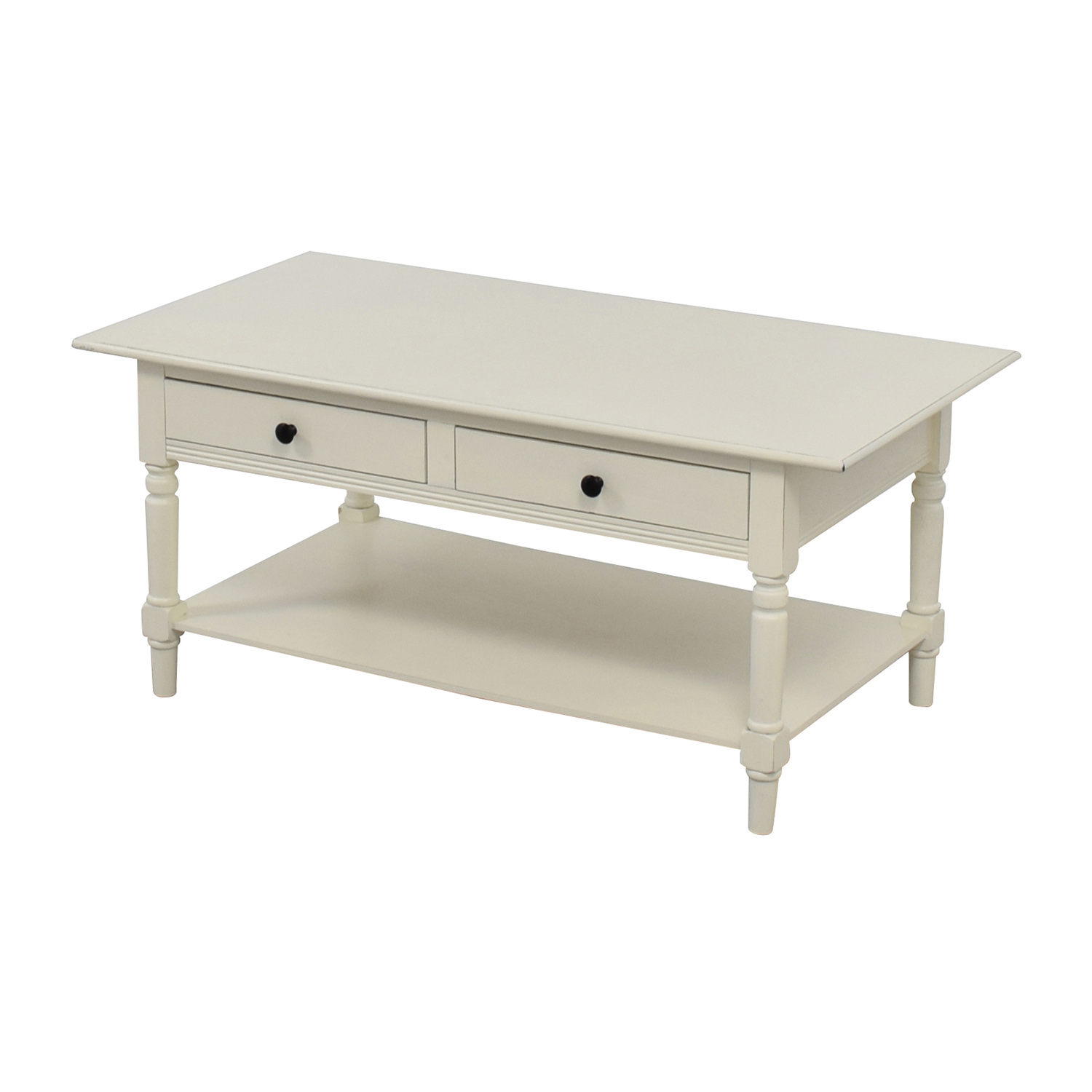 macys coffee tables 28 images silverado rectangular  : second hand macys white two drawer coffee table from www.inhomecarestlouis.com size 1500 x 1500 jpeg 195kB