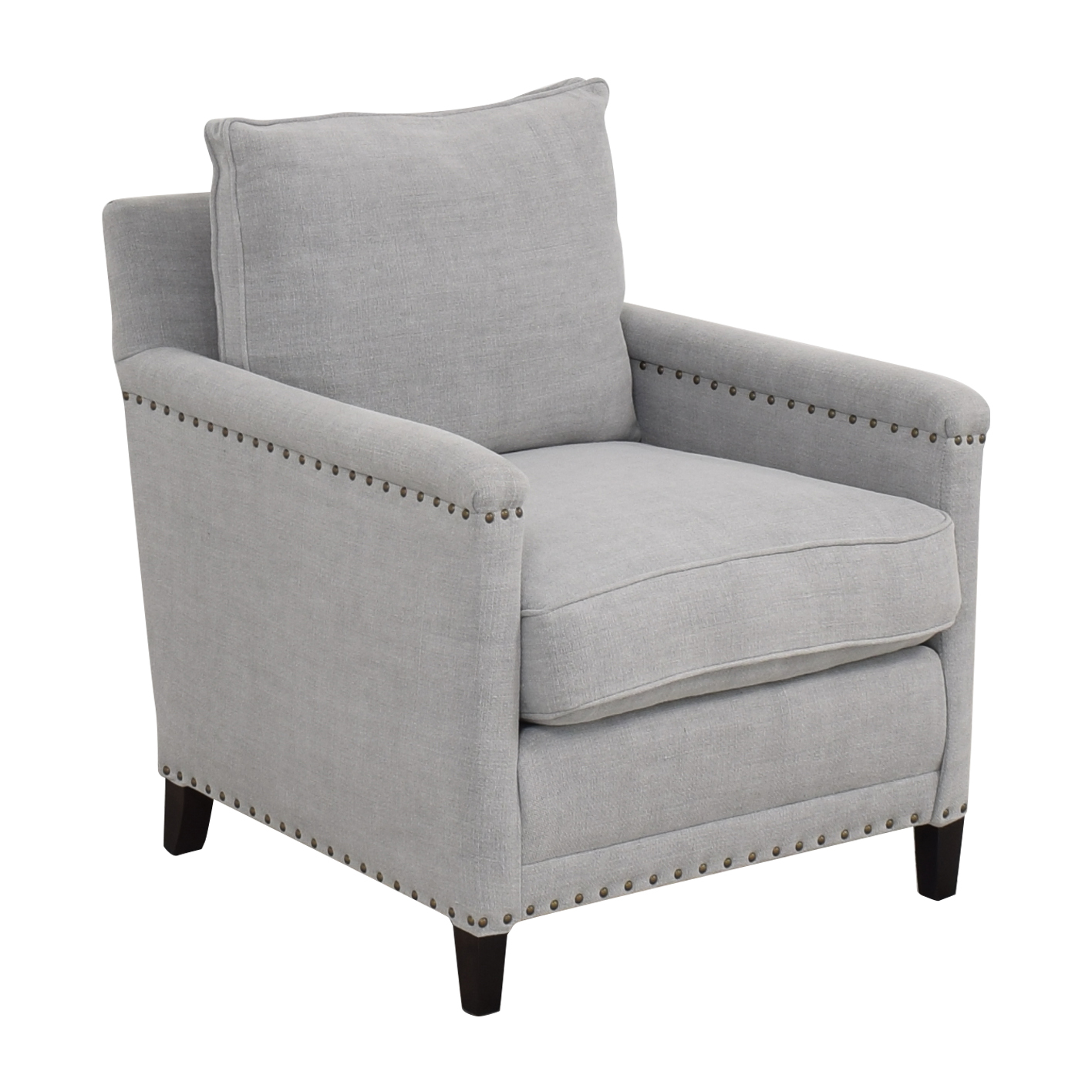 Williams Sonoma Williams Sononma Addison Chair nyc