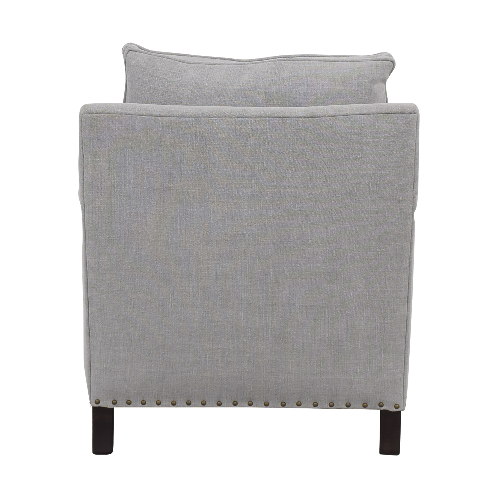 Williams Sonoma Williams Sononma Addison Chair nj