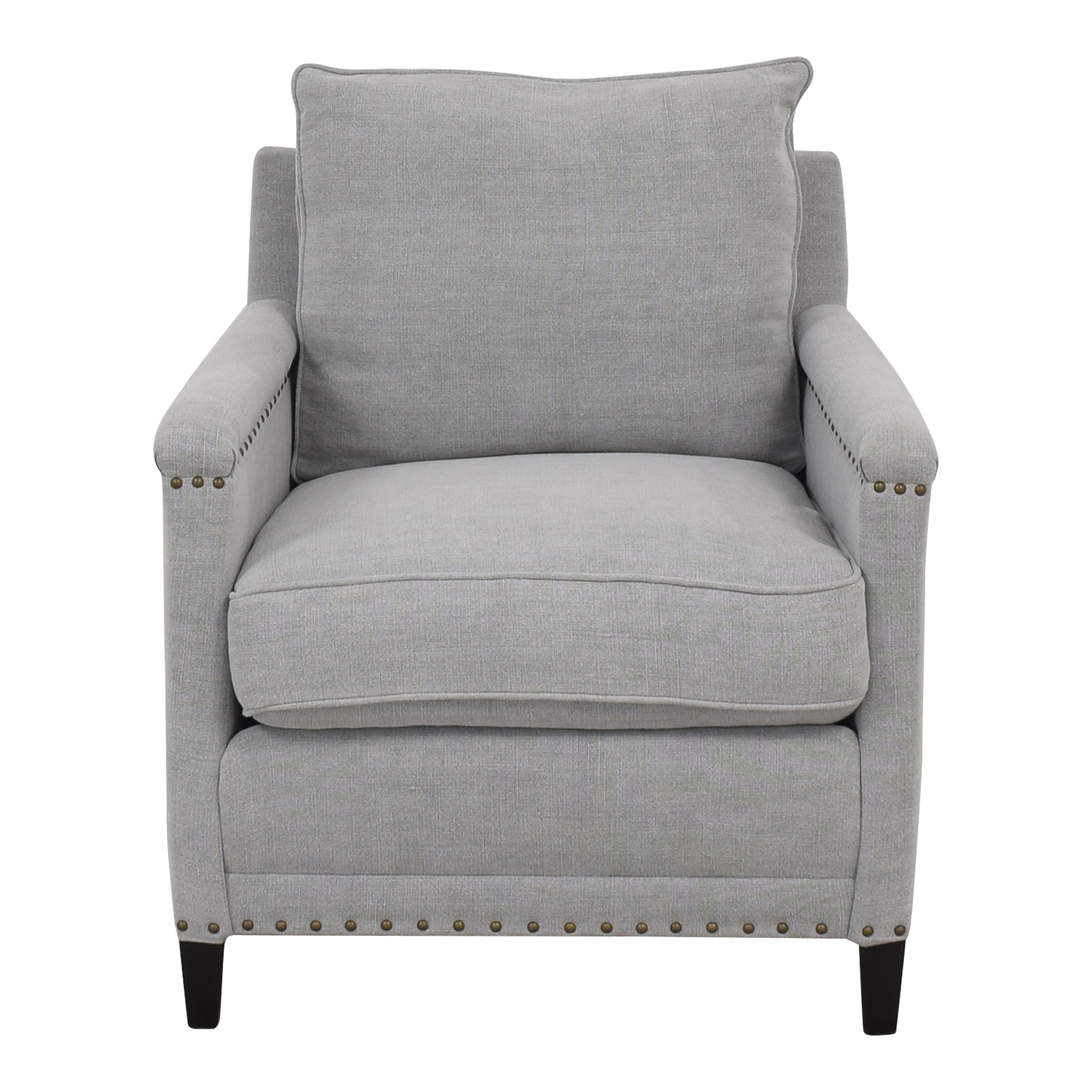Williams Sonoma Williams Sonoma Addison Chair on sale