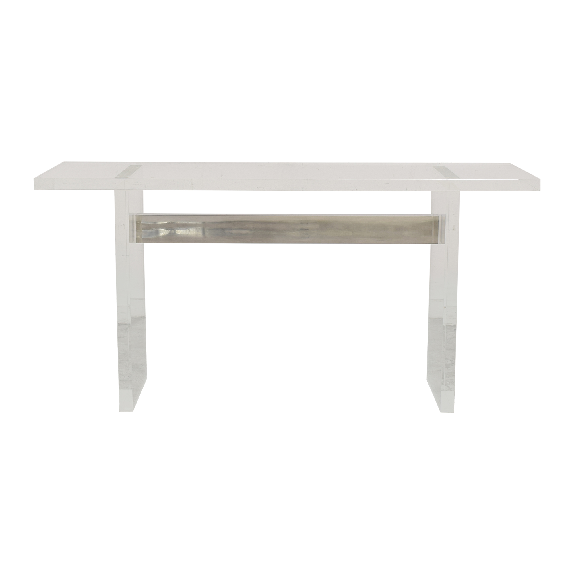 shop Williams Sonoma Williams Sonoma Soho Console online