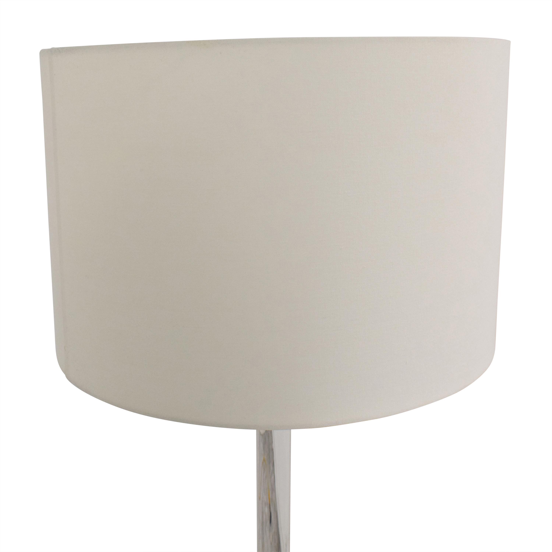 Burke Decor AERIN Riga Floor Lamp price