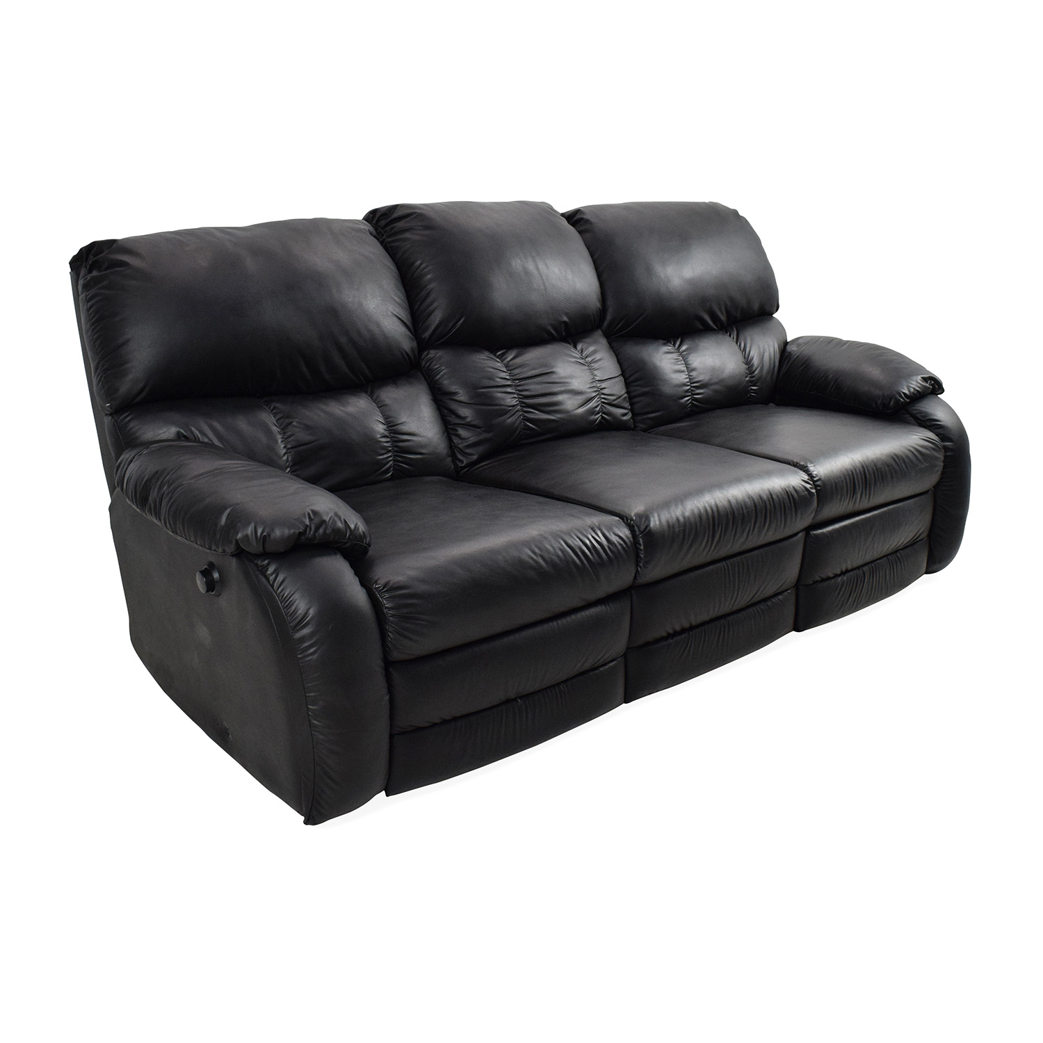 Black Leather Recliner View Larger Awesome Modern Recliner Chair Modern Black Leather Recliner