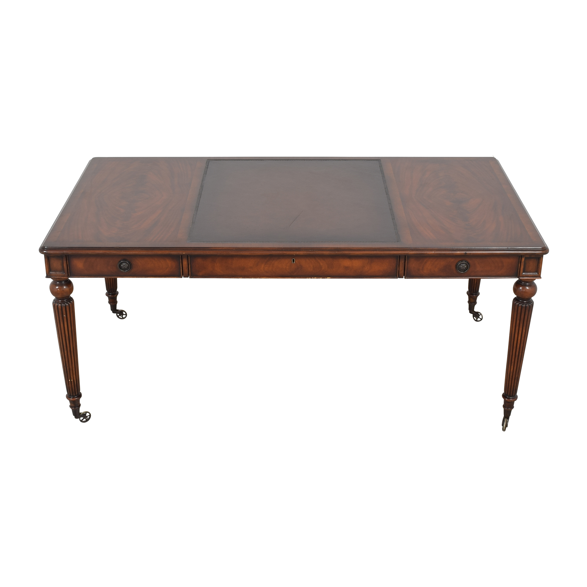 buy  Writing Desk on Casters online