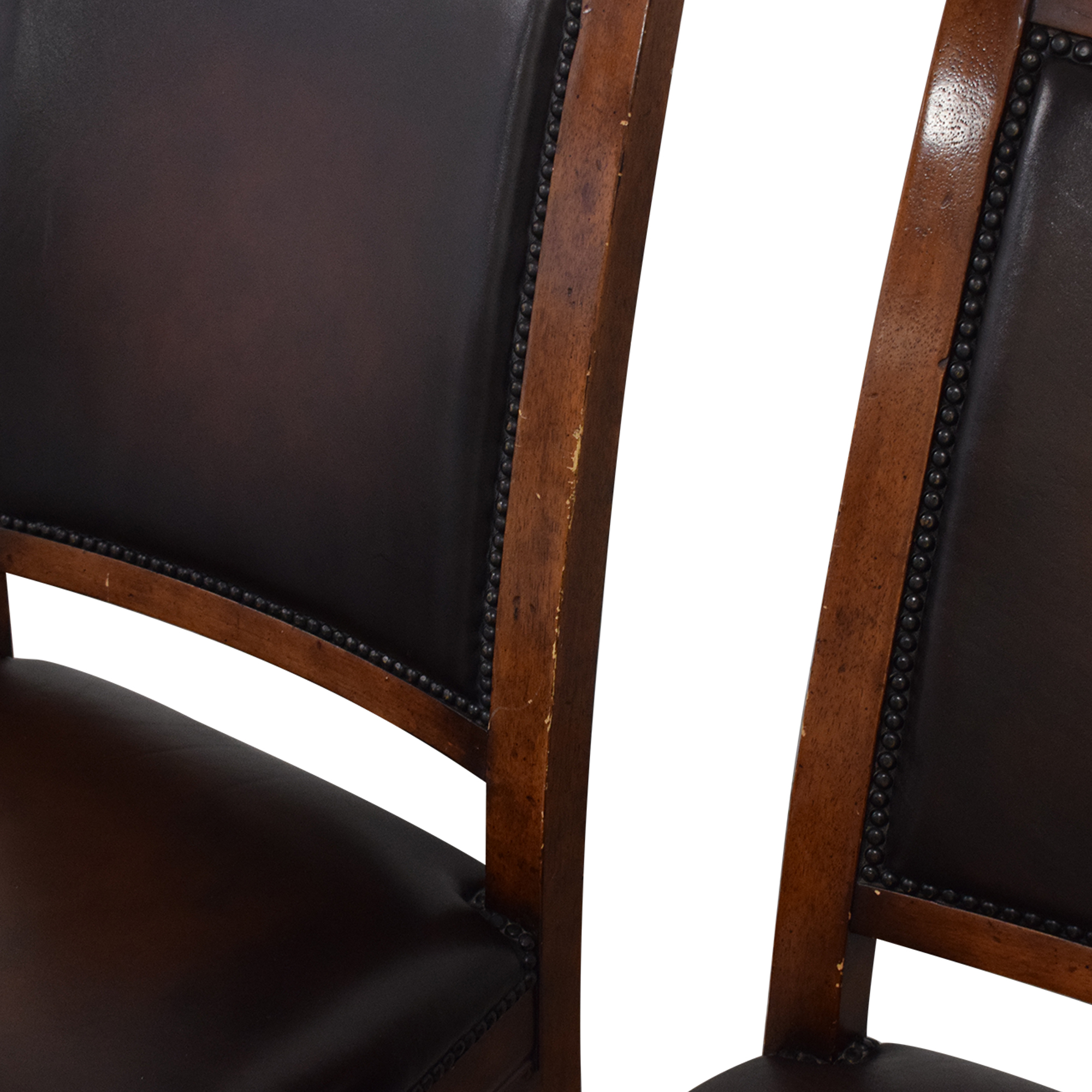 shop Theodore Alexander Dining Chairs Theodore Alexander Chairs