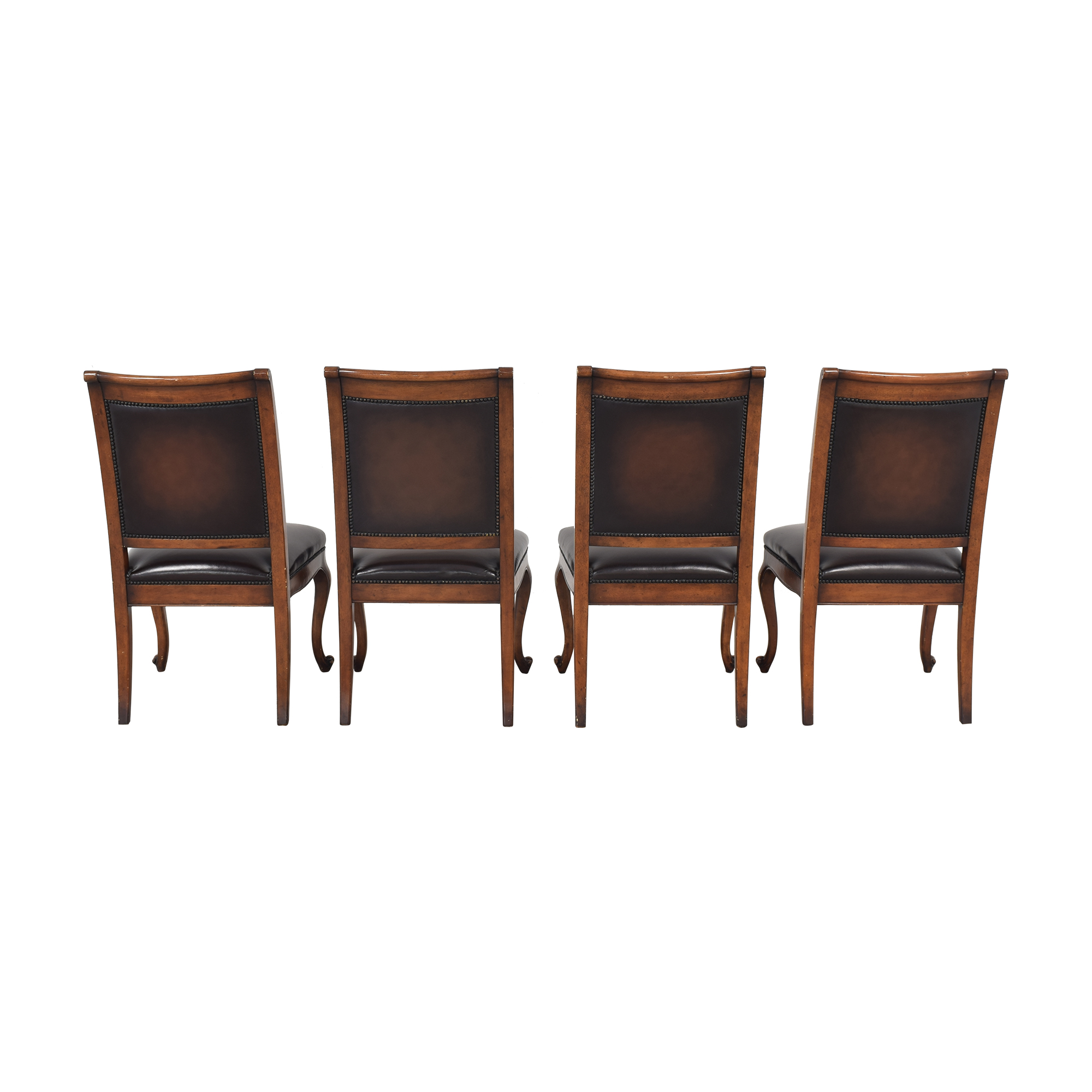 shop Theodore Alexander Dining Chairs Theodore Alexander