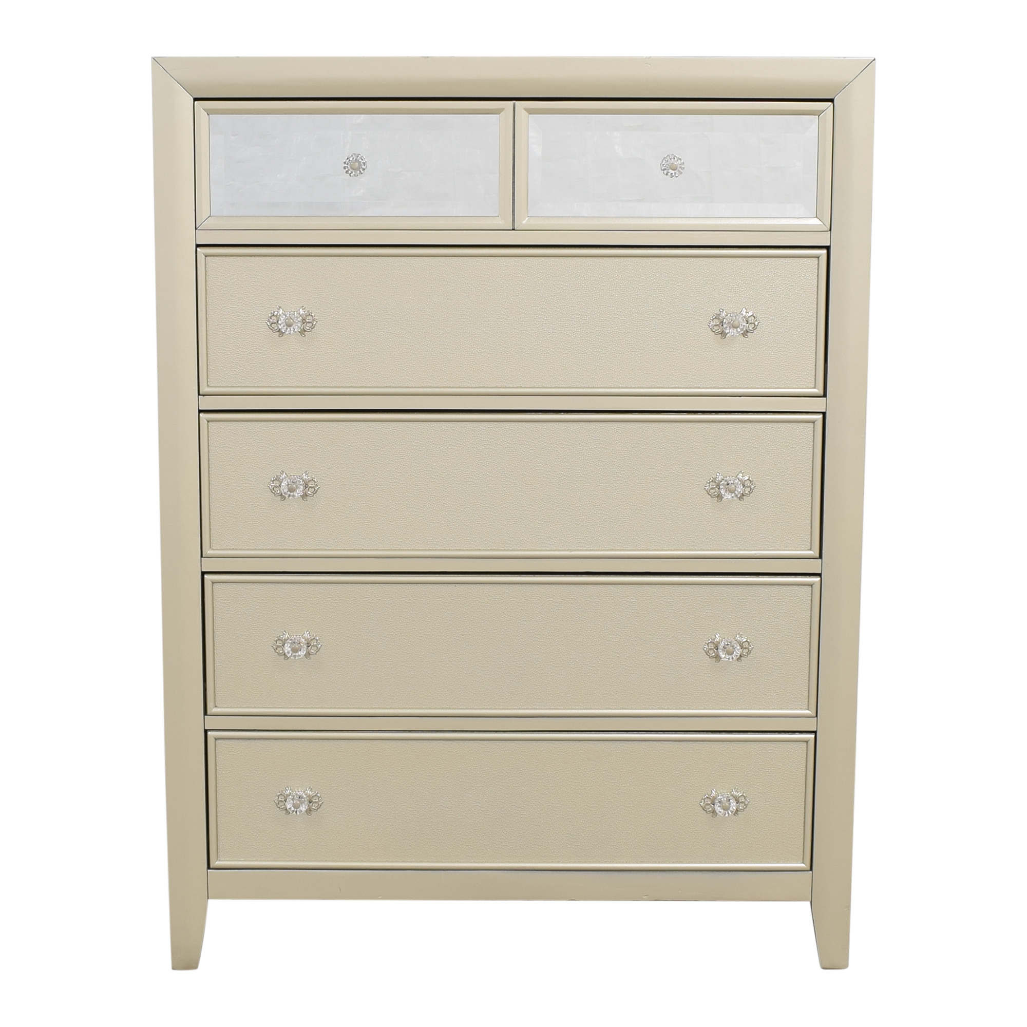 Wayfair Six Drawer Chest sale