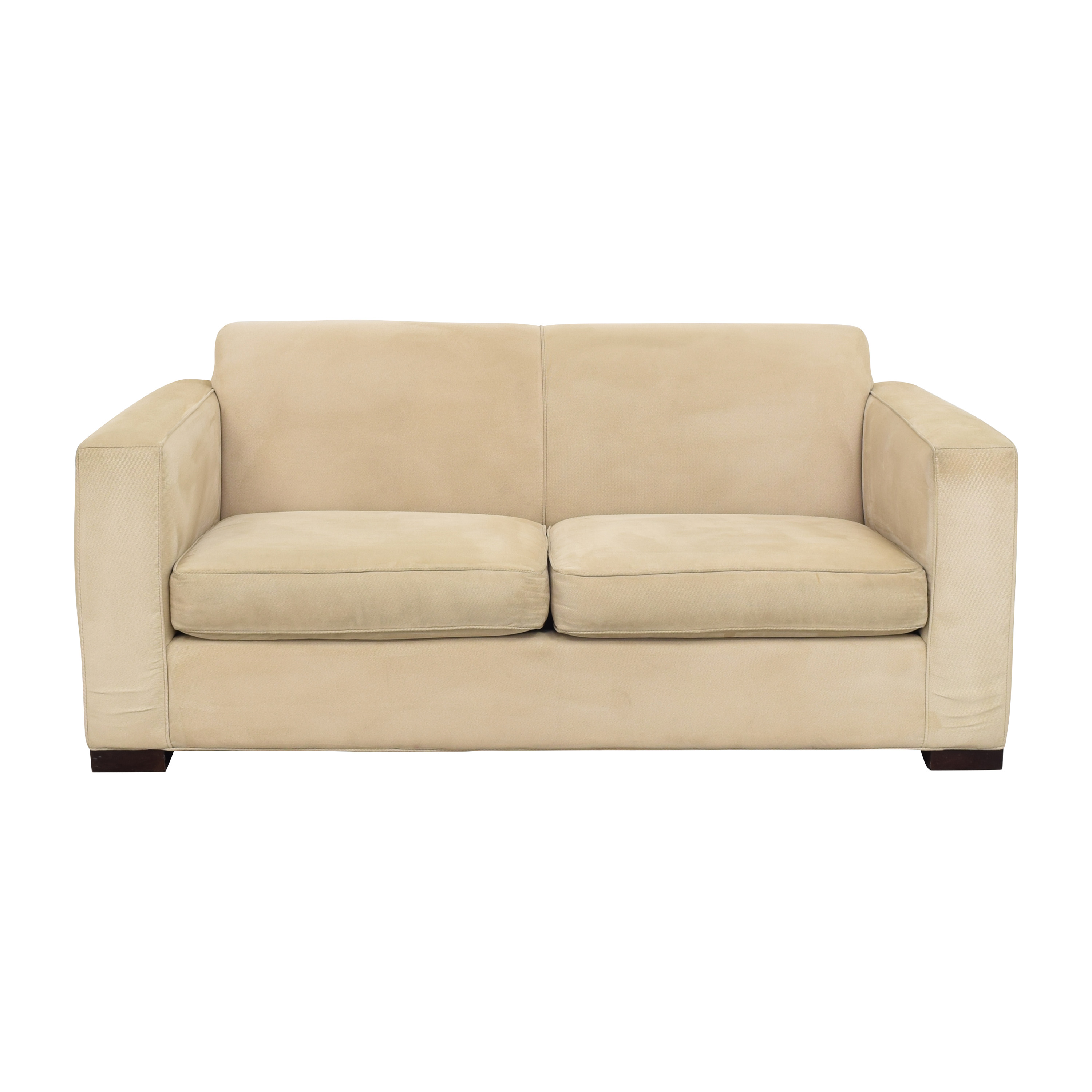 Room & Board Ian Sofa / Classic Sofas