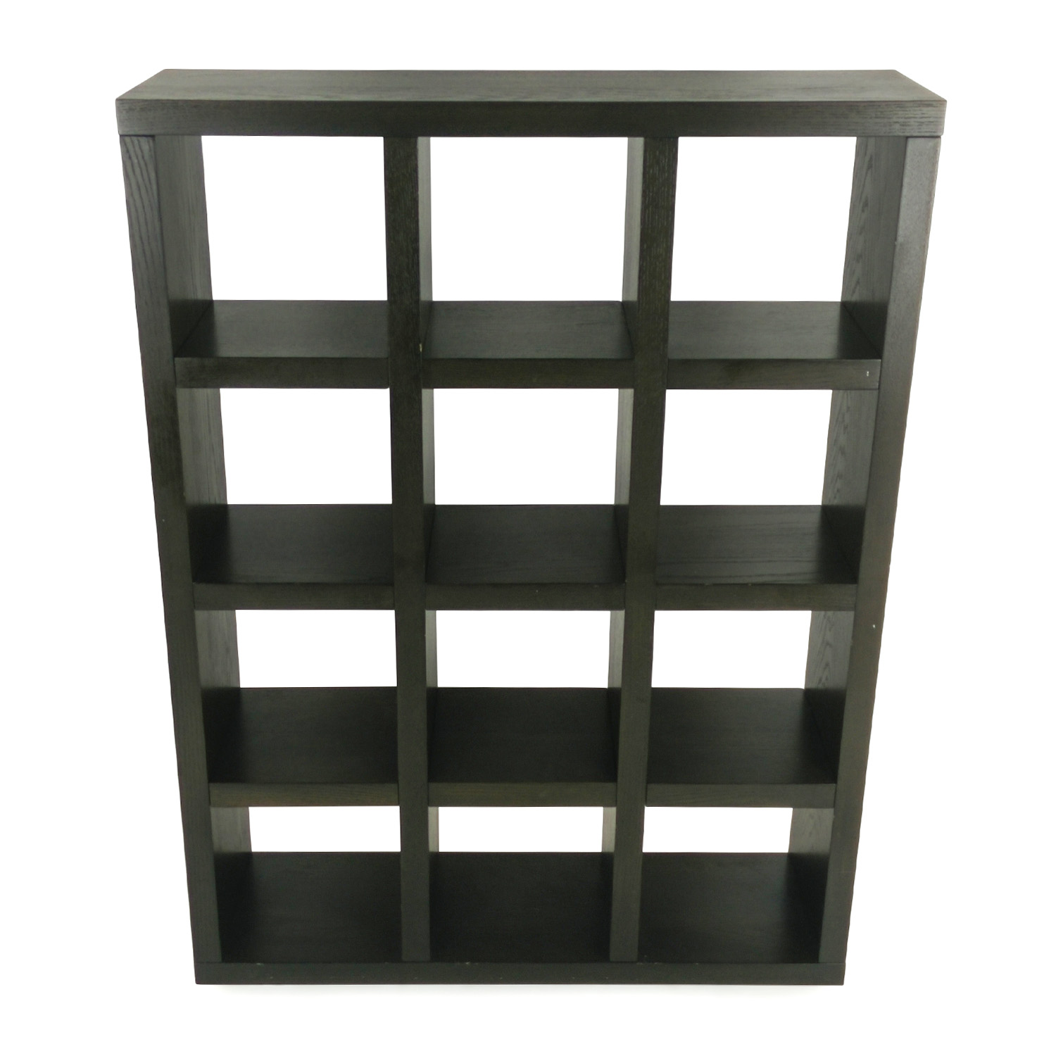 West Elm Book Shelf / Bookcases & Shelving