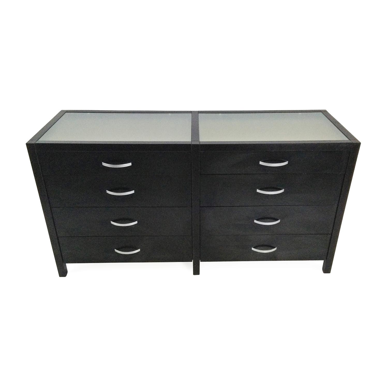 shop Solid & Basic Solid & Basic Dresser online