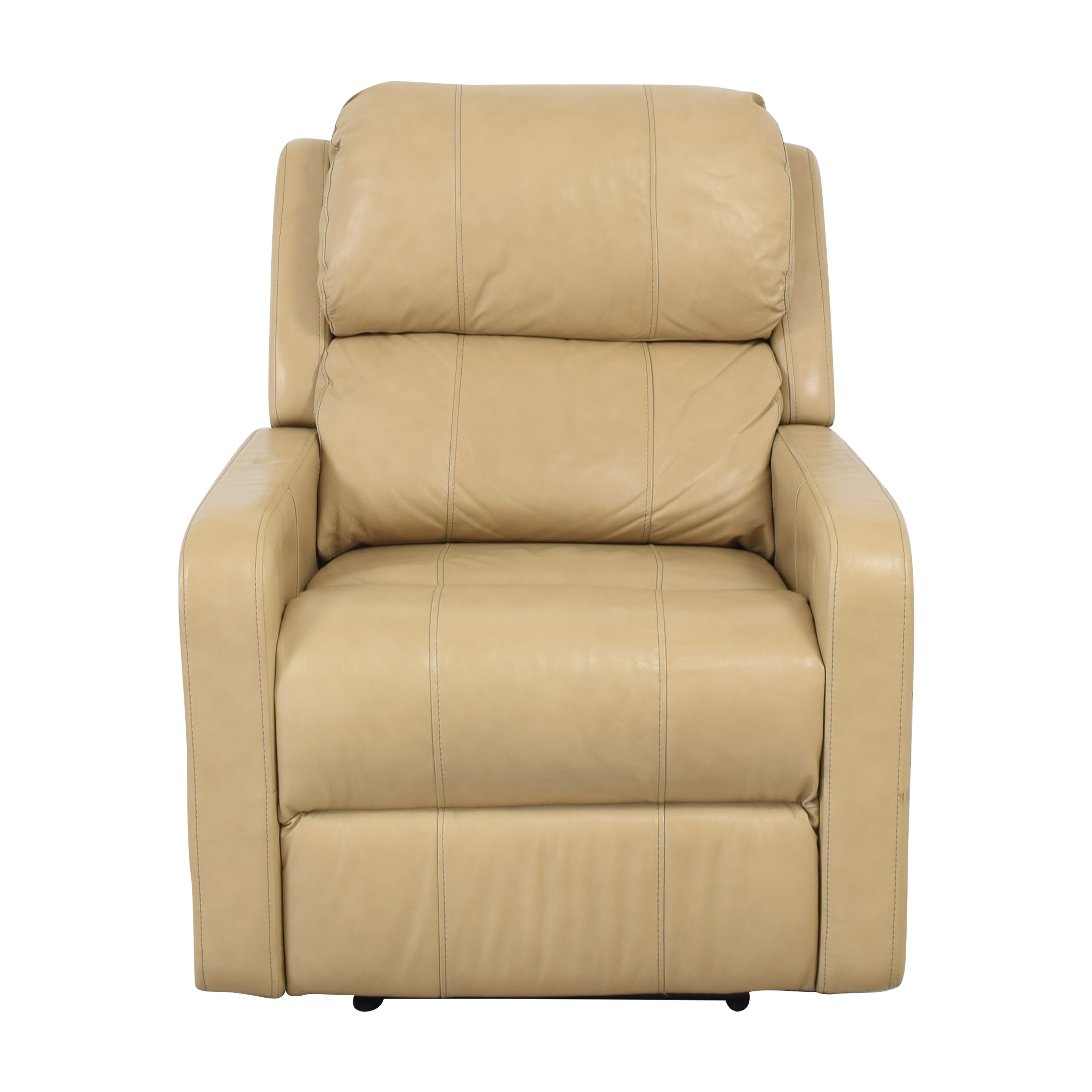 Macy's Macy's Power Recliner pa