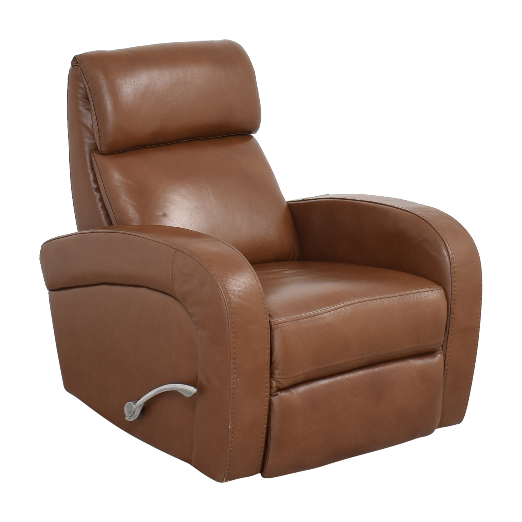 buy Manual Swivel Glider Recliner Macy's Recliners