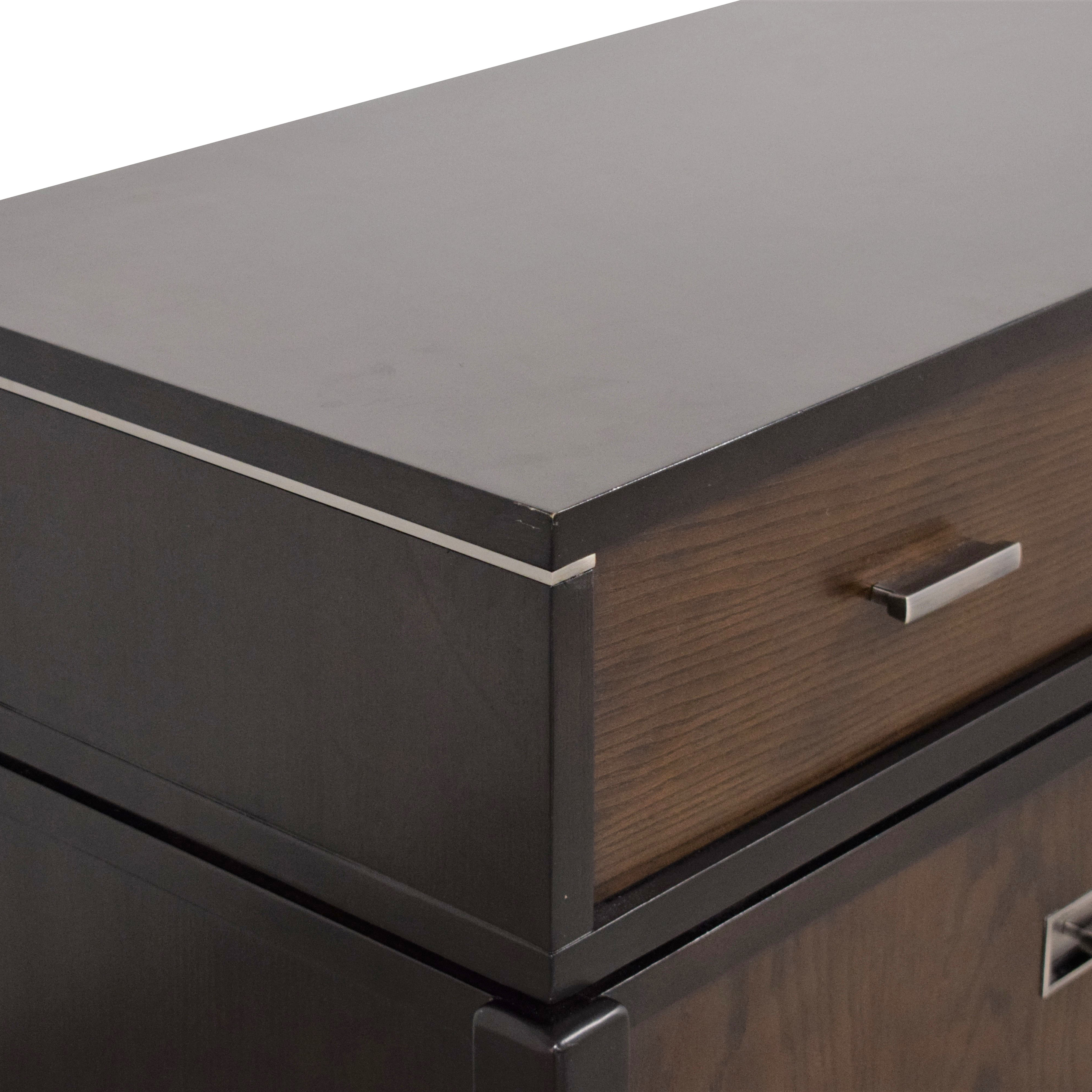 buy Casana Grandeur Nine Drawer Dresser Casana Furniture Dressers