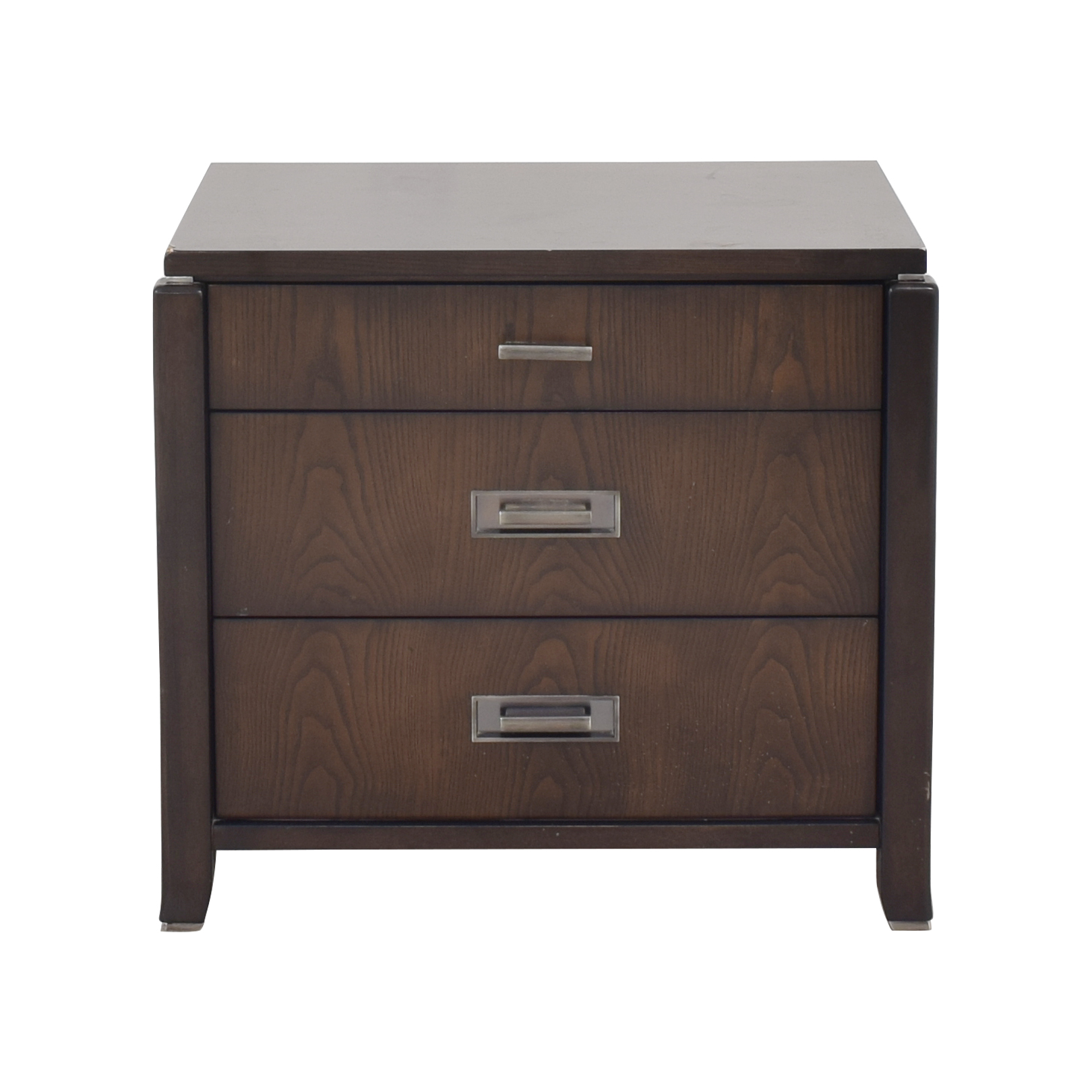 Casana Furniture Casana Grandeur Night Stand