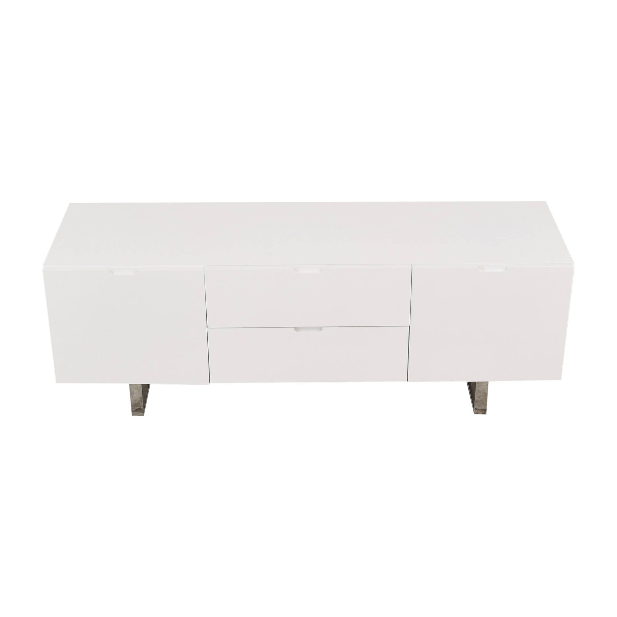 shop Modloft Modloft Eldridge Media Cabinet online